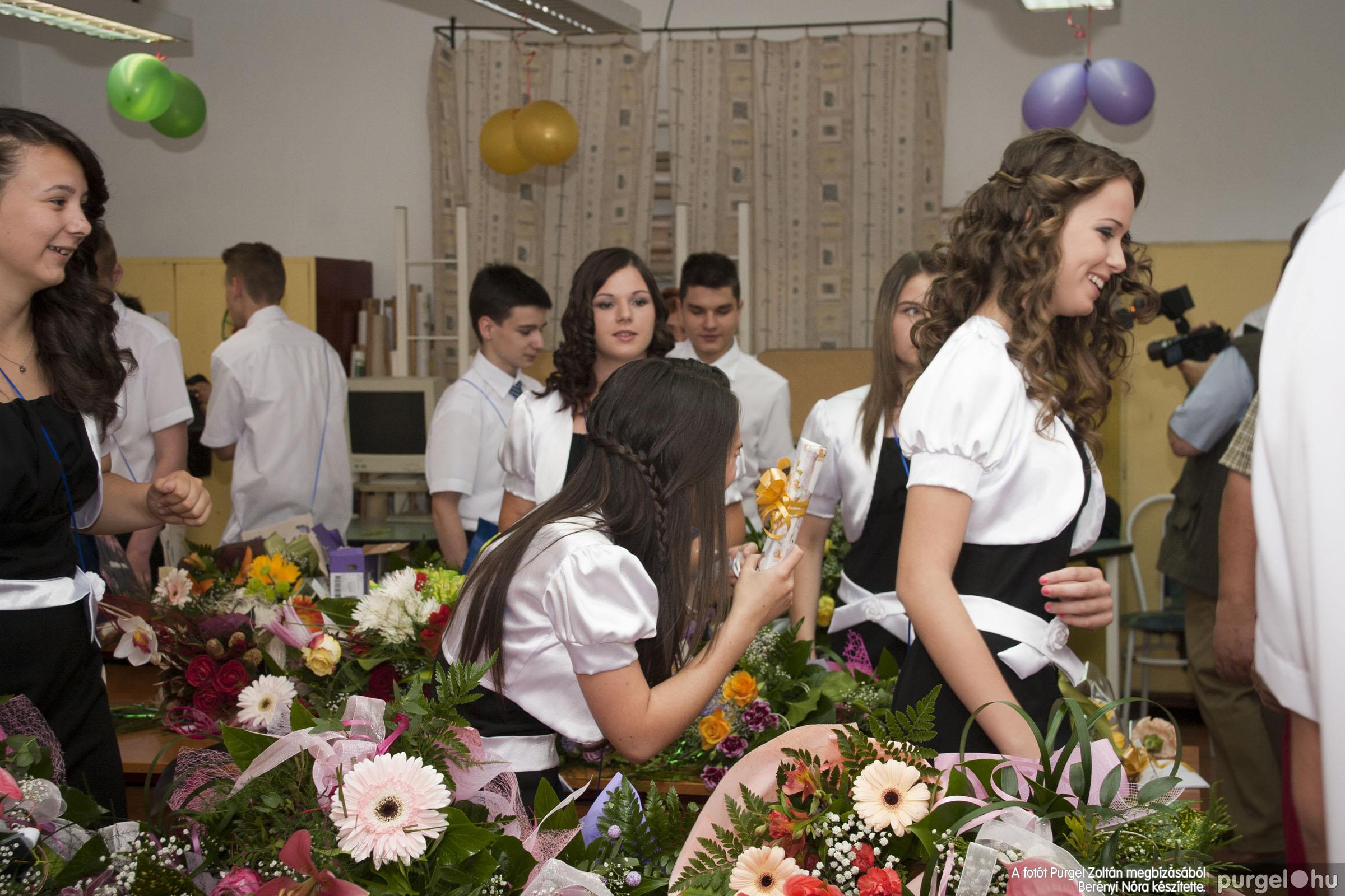 2014.06.14. 060 Forray Máté Általános Iskola ballagás 2014. - Fotó:BERÉNYI NÓRA© _MG_5615.jpg