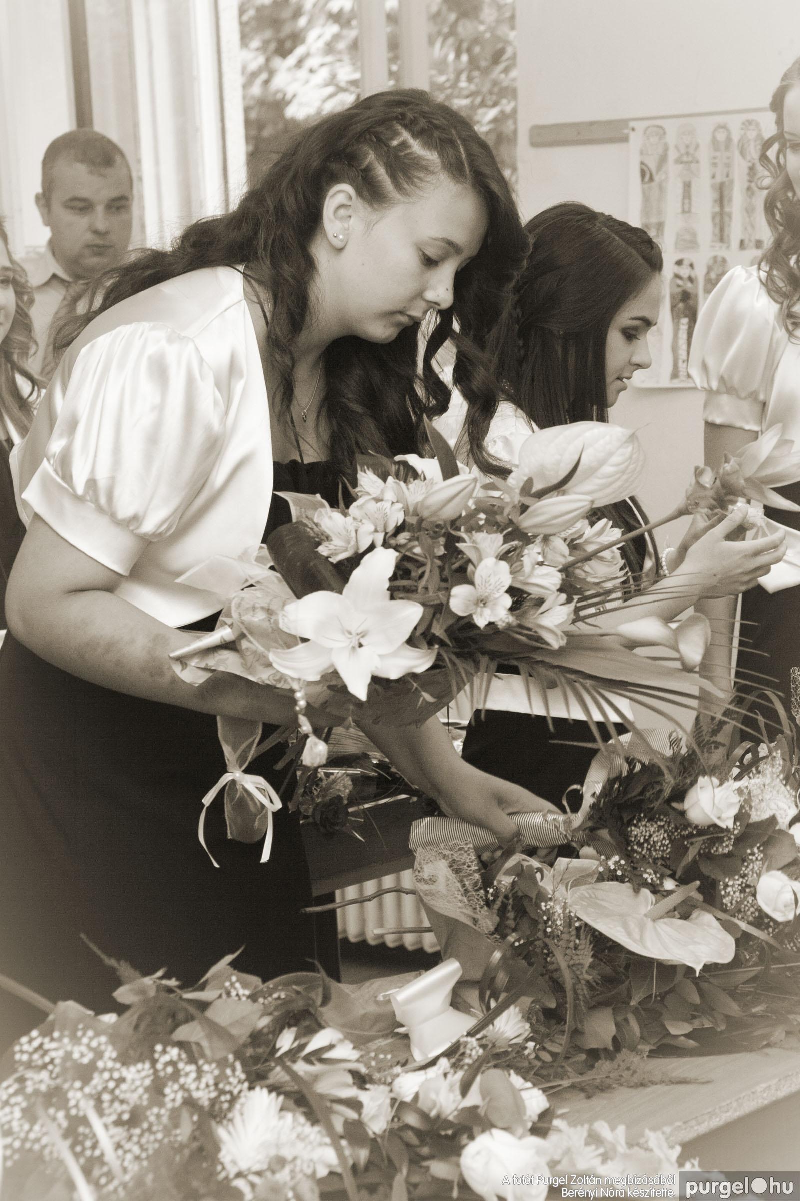 2014.06.14. 053 Forray Máté Általános Iskola ballagás 2014. - Fotó:BERÉNYI NÓRA© _MG_5605.jpg