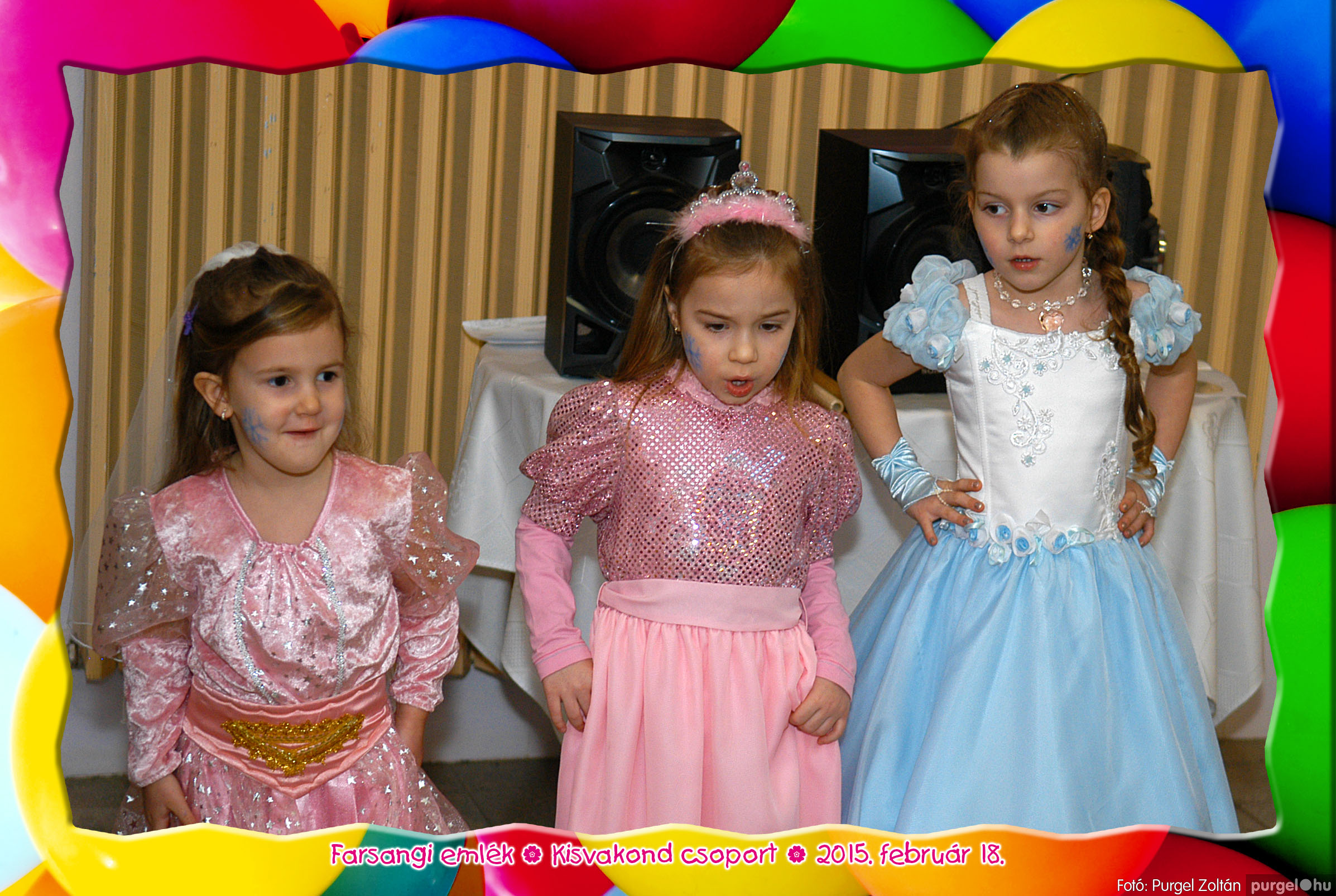 2015.02.18. 112 Kurca-parti Óvoda farsang 2015. - Kisvakond csoport - Fotó:PURGEL ZOLTÁN© 316.jpg