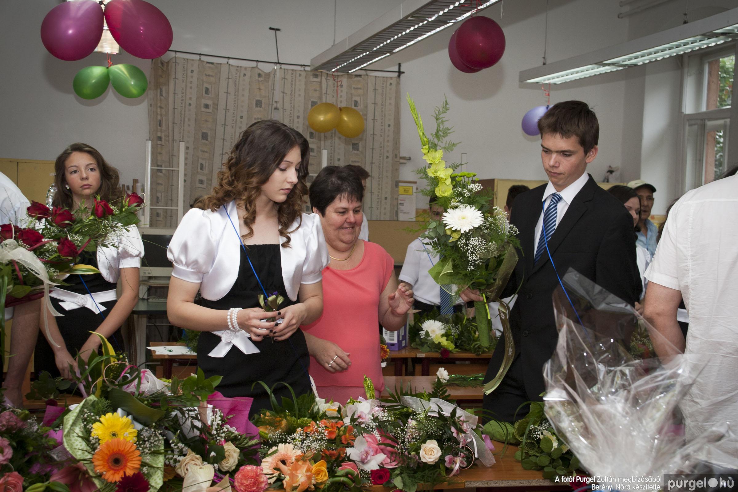 2014.06.14. 045 Forray Máté Általános Iskola ballagás 2014. - Fotó:BERÉNYI NÓRA© _MG_5596.jpg