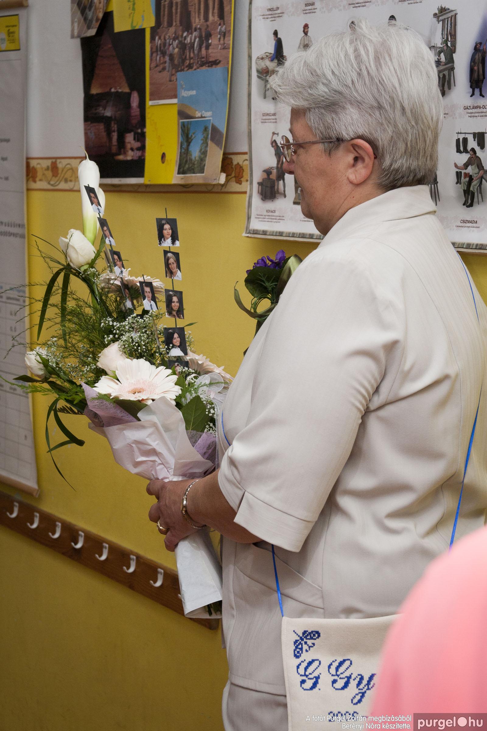 2014.06.14. 040 Forray Máté Általános Iskola ballagás 2014. - Fotó:BERÉNYI NÓRA© _MG_5589.jpg
