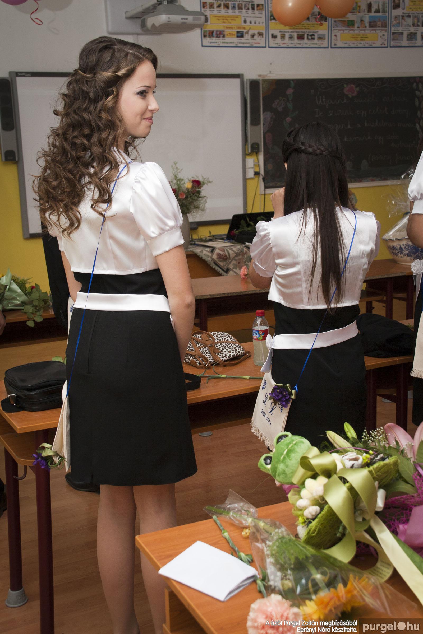 2014.06.14. 039 Forray Máté Általános Iskola ballagás 2014. - Fotó:BERÉNYI NÓRA© _MG_5588.jpg