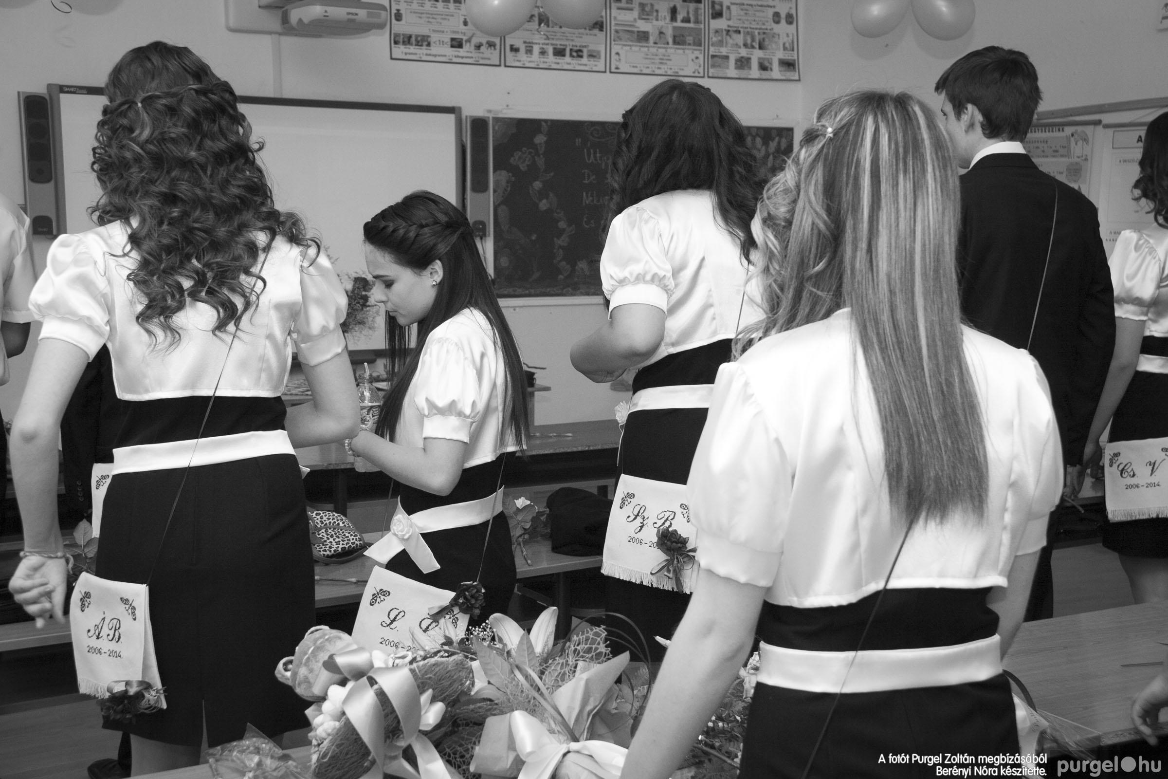 2014.06.14. 037 Forray Máté Általános Iskola ballagás 2014. - Fotó:BERÉNYI NÓRA© _MG_5586.jpg