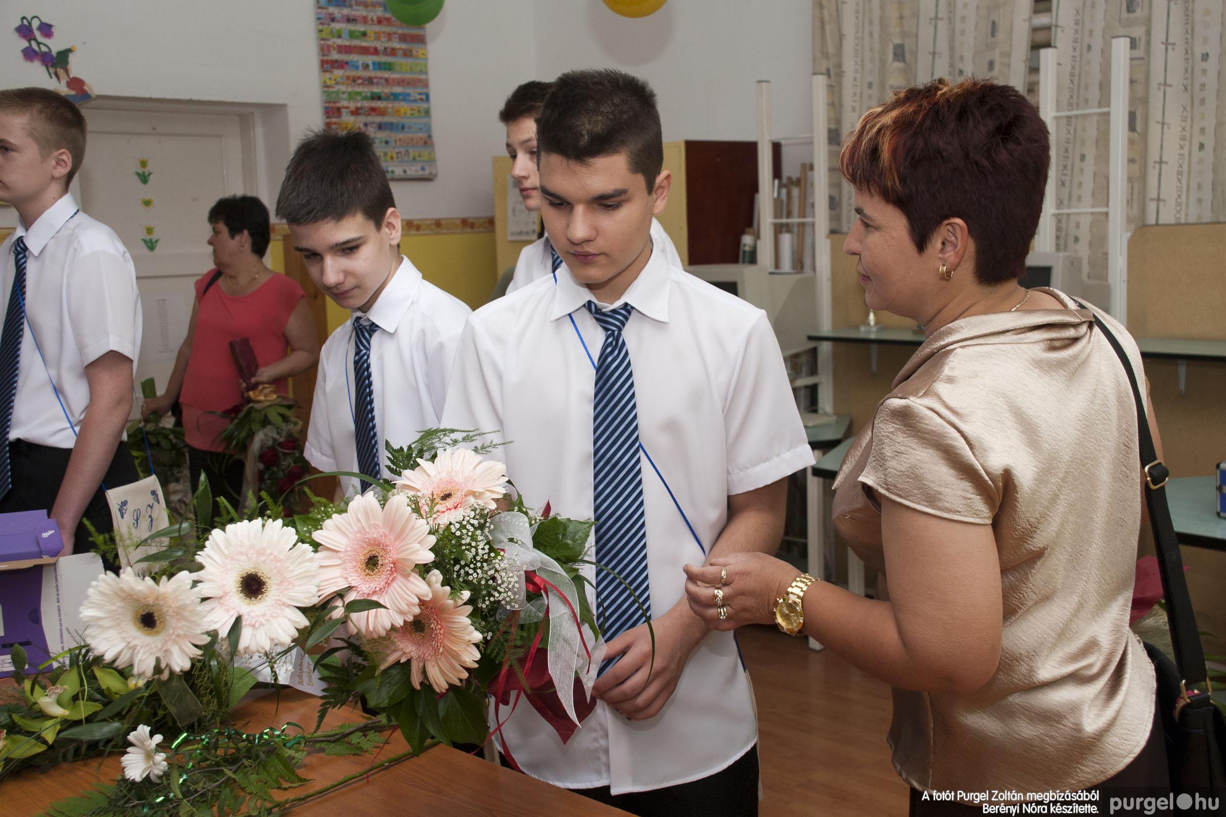 2014.06.14. 036 Forray Máté Általános Iskola ballagás 2014. - Fotó:BERÉNYI NÓRA© _MG_5585.jpg
