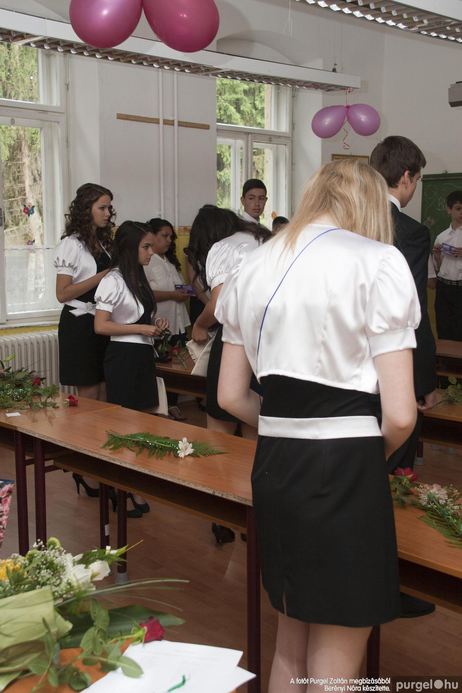 2014.06.14. 026 Forray Máté Általános Iskola ballagás 2014. - Fotó:BERÉNYI NÓRA© _MG_5572.jpg