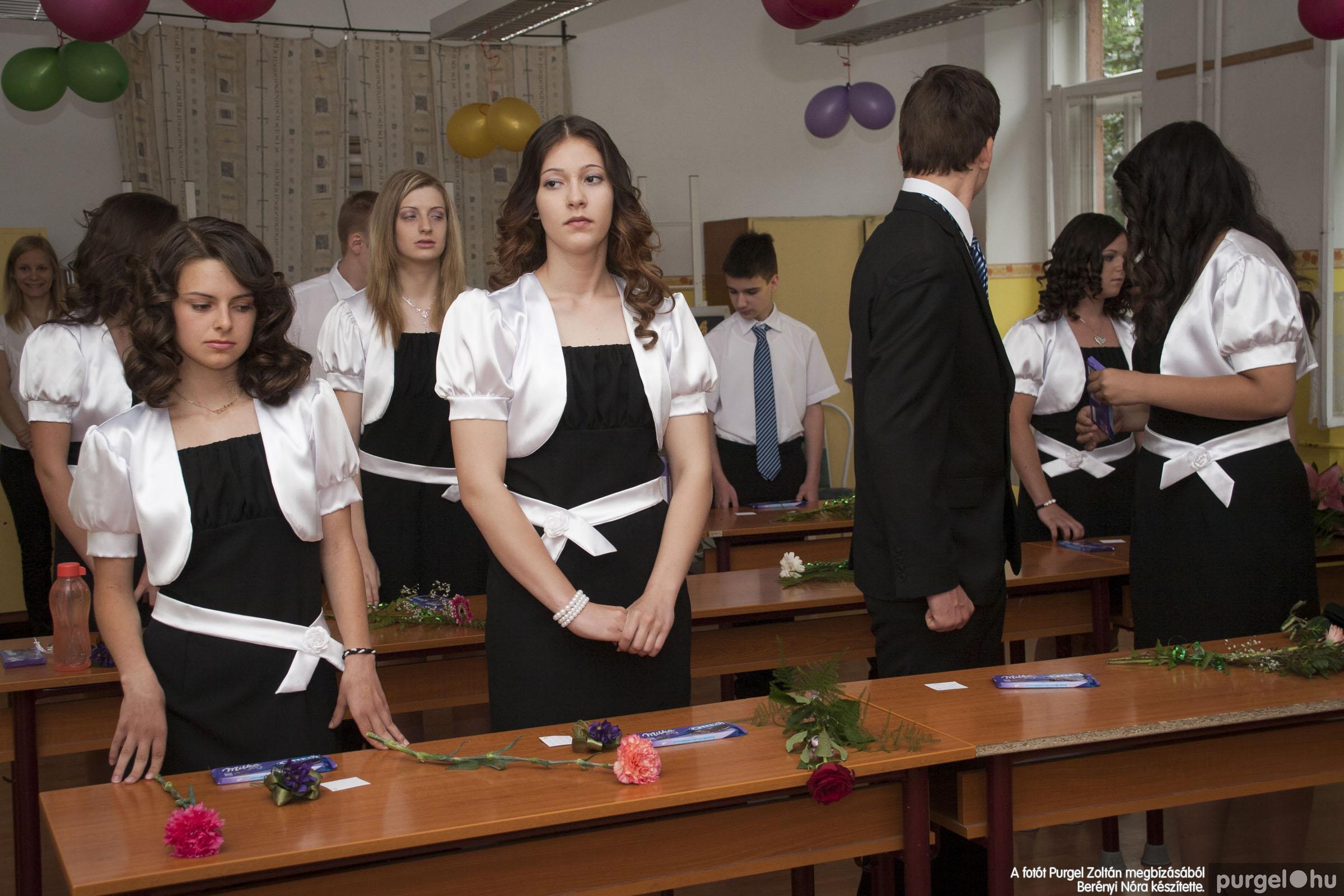 2014.06.14. 021 Forray Máté Általános Iskola ballagás 2014. - Fotó:BERÉNYI NÓRA© _MG_5565.jpg