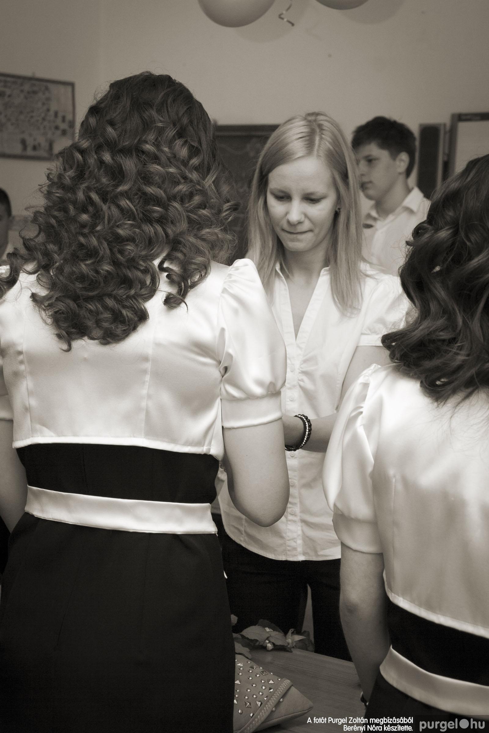 2014.06.14. 018 Forray Máté Általános Iskola ballagás 2014. - Fotó:BERÉNYI NÓRA© _MG_5560.jpg