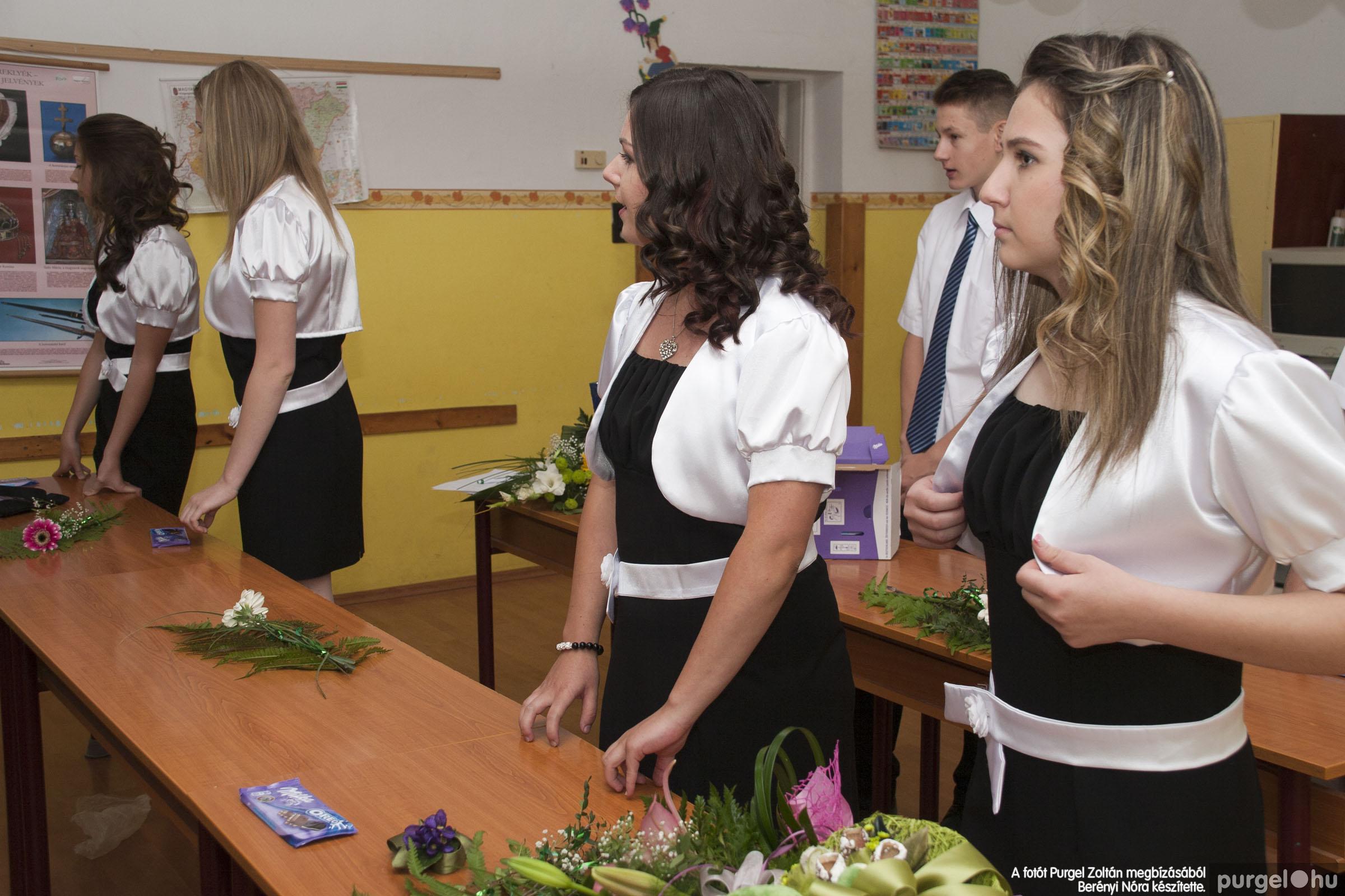2014.06.14. 014 Forray Máté Általános Iskola ballagás 2014. - Fotó:BERÉNYI NÓRA© _MG_5555.jpg