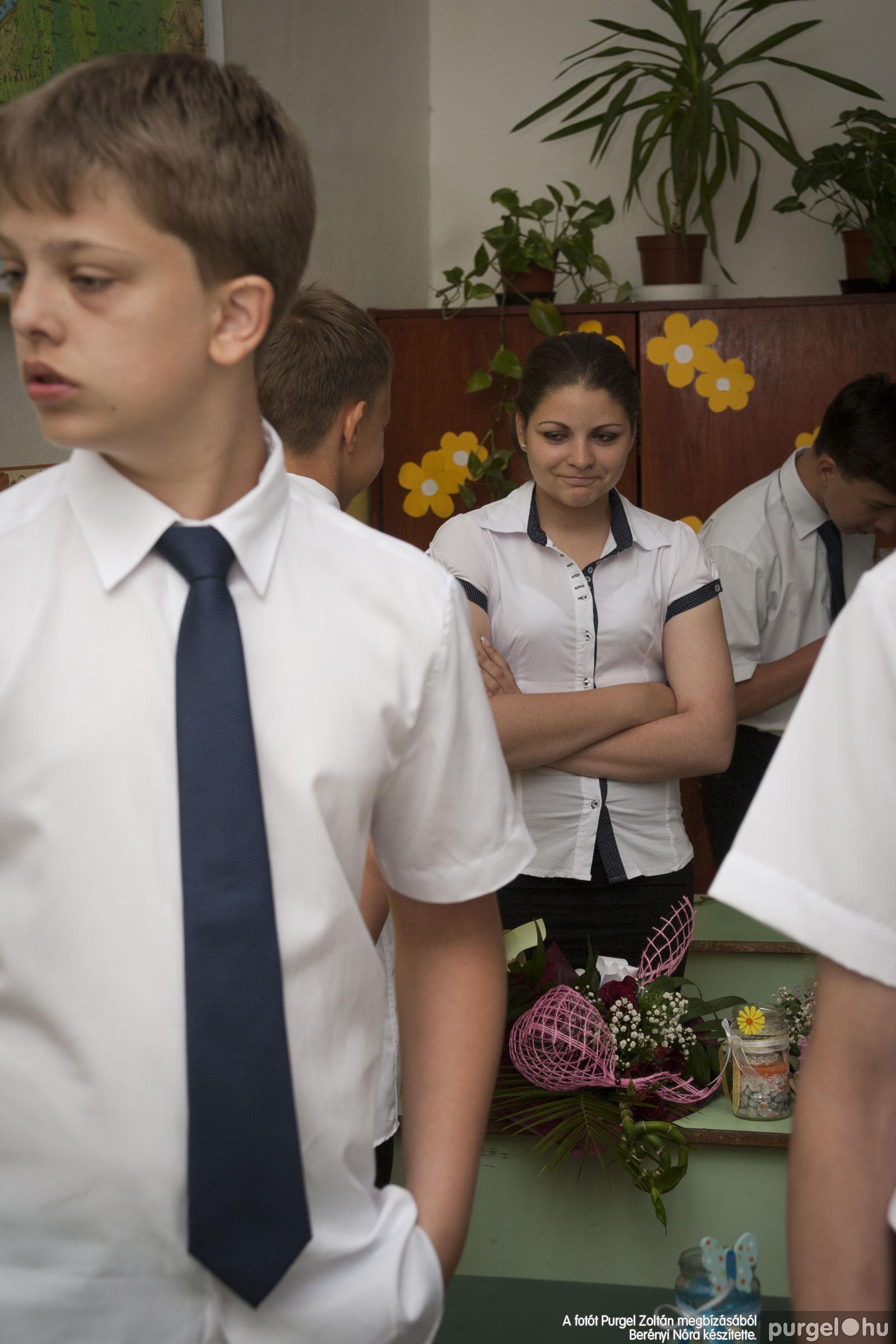 2014.06.14. 010 Forray Máté Általános Iskola ballagás 2014. - Fotó:BERÉNYI NÓRA© _MG_5550.jpg
