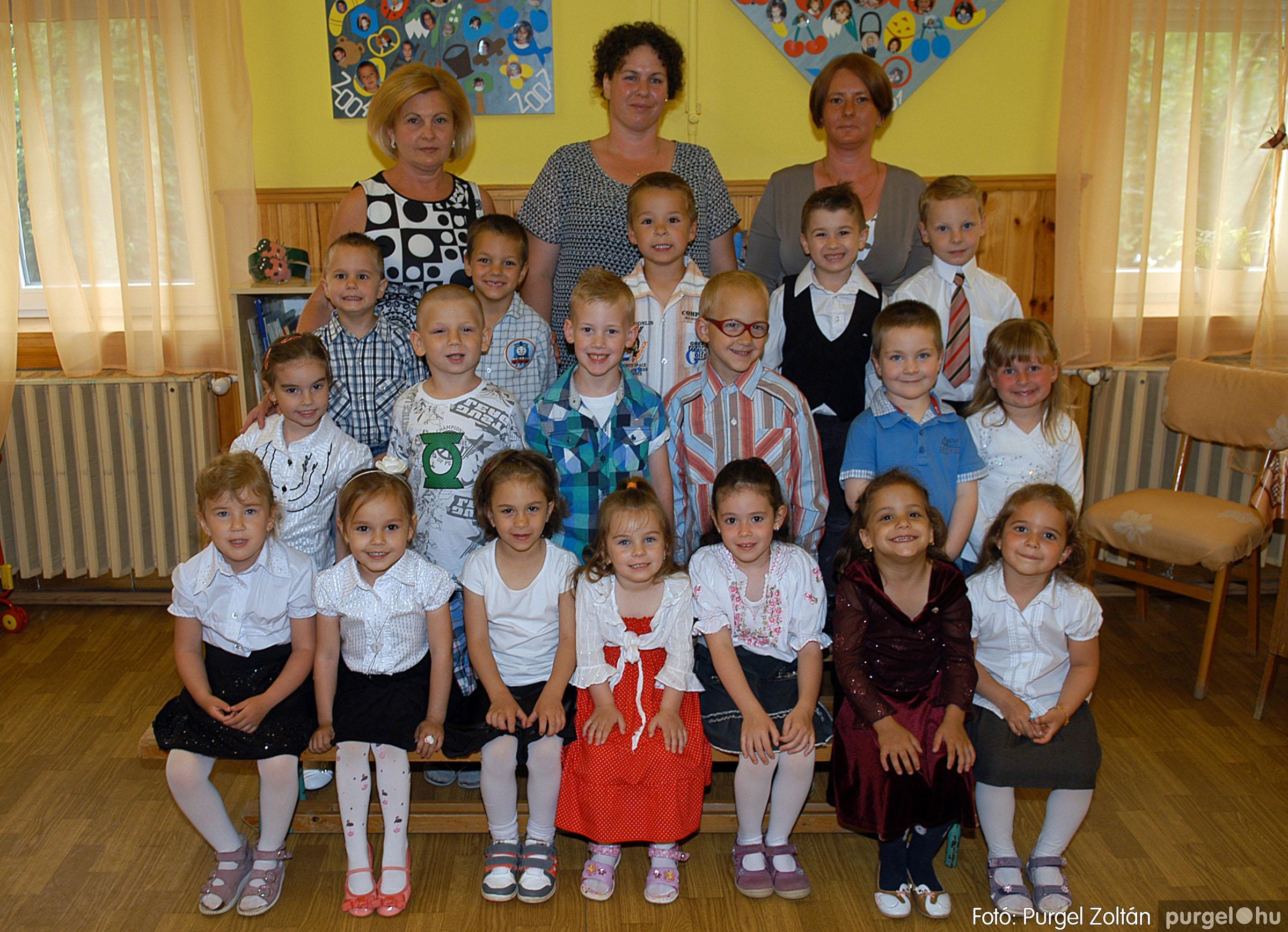 2015.05.15-30. 019 Kurca-parti Óvoda csoportképek 2015. - Fotó:PURGEL ZOLTÁN© NyitnikékCsoport4.jpg