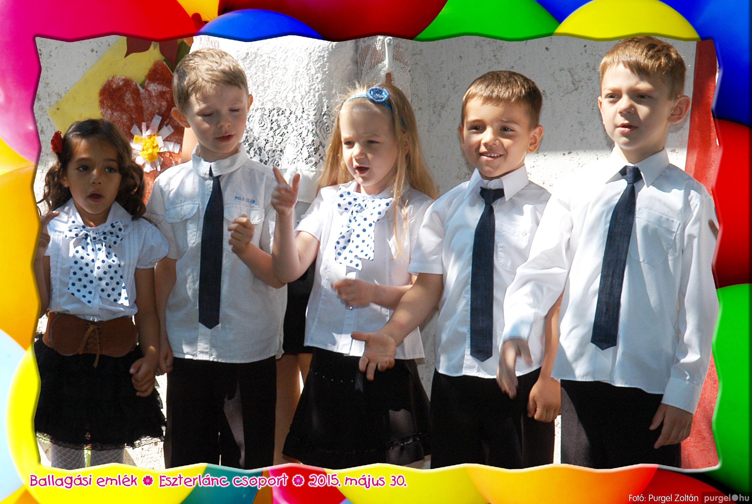 2015.05.30. 202 Kurca-parti Óvoda évzáró 2015. - Eszterlánc csoport - Fotó:PURGEL ZOLTÁN© 126.jpg