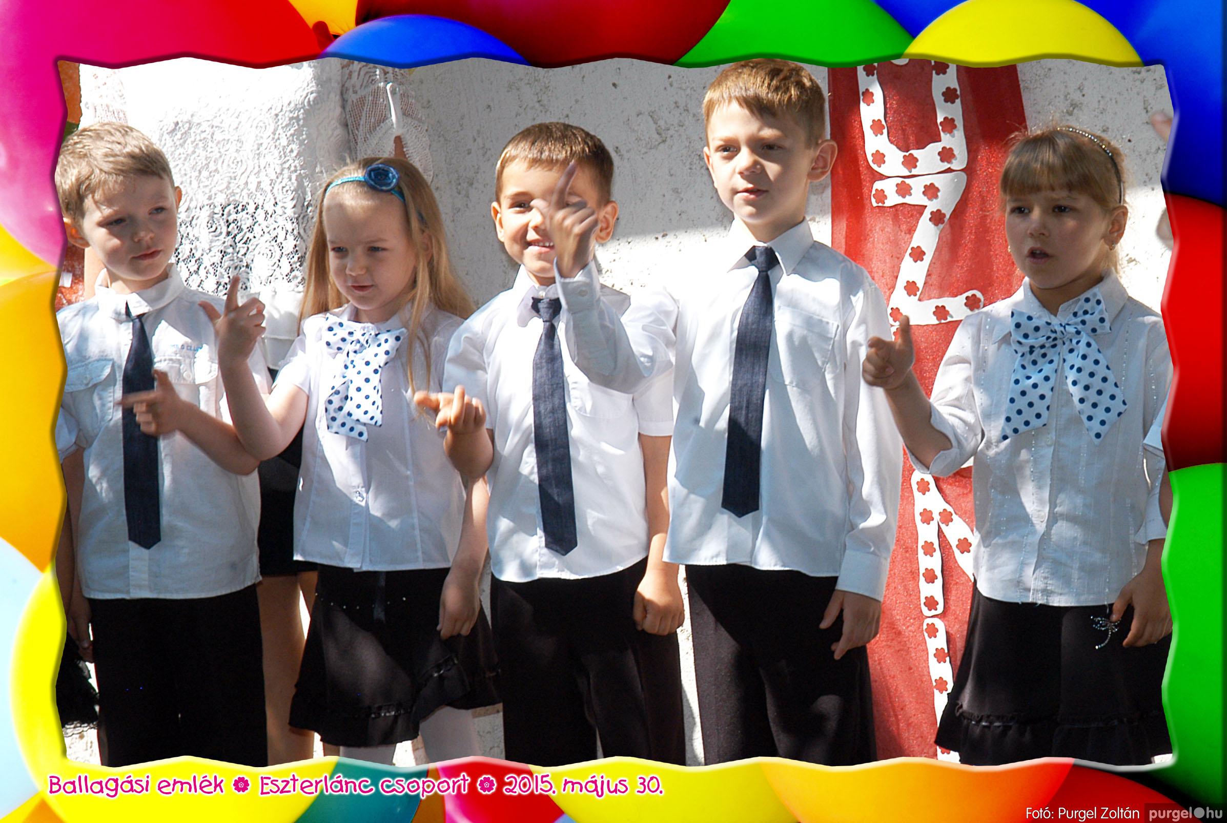 2015.05.30. 201 Kurca-parti Óvoda évzáró 2015. - Eszterlánc csoport - Fotó:PURGEL ZOLTÁN© 125.jpg