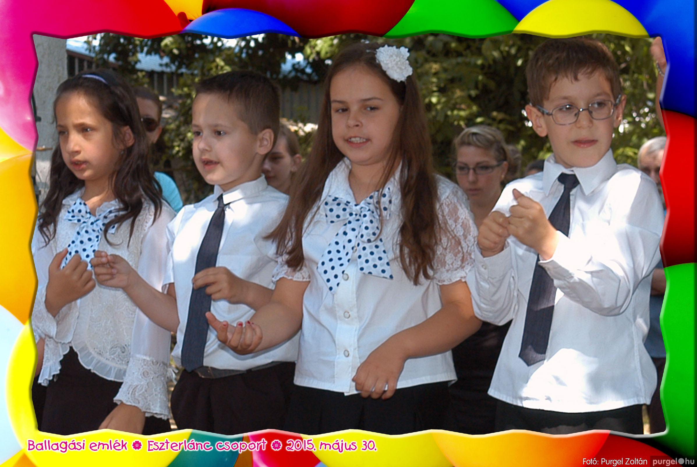 2015.05.30. 199 Kurca-parti Óvoda évzáró 2015. - Eszterlánc csoport - Fotó:PURGEL ZOLTÁN© 123.jpg