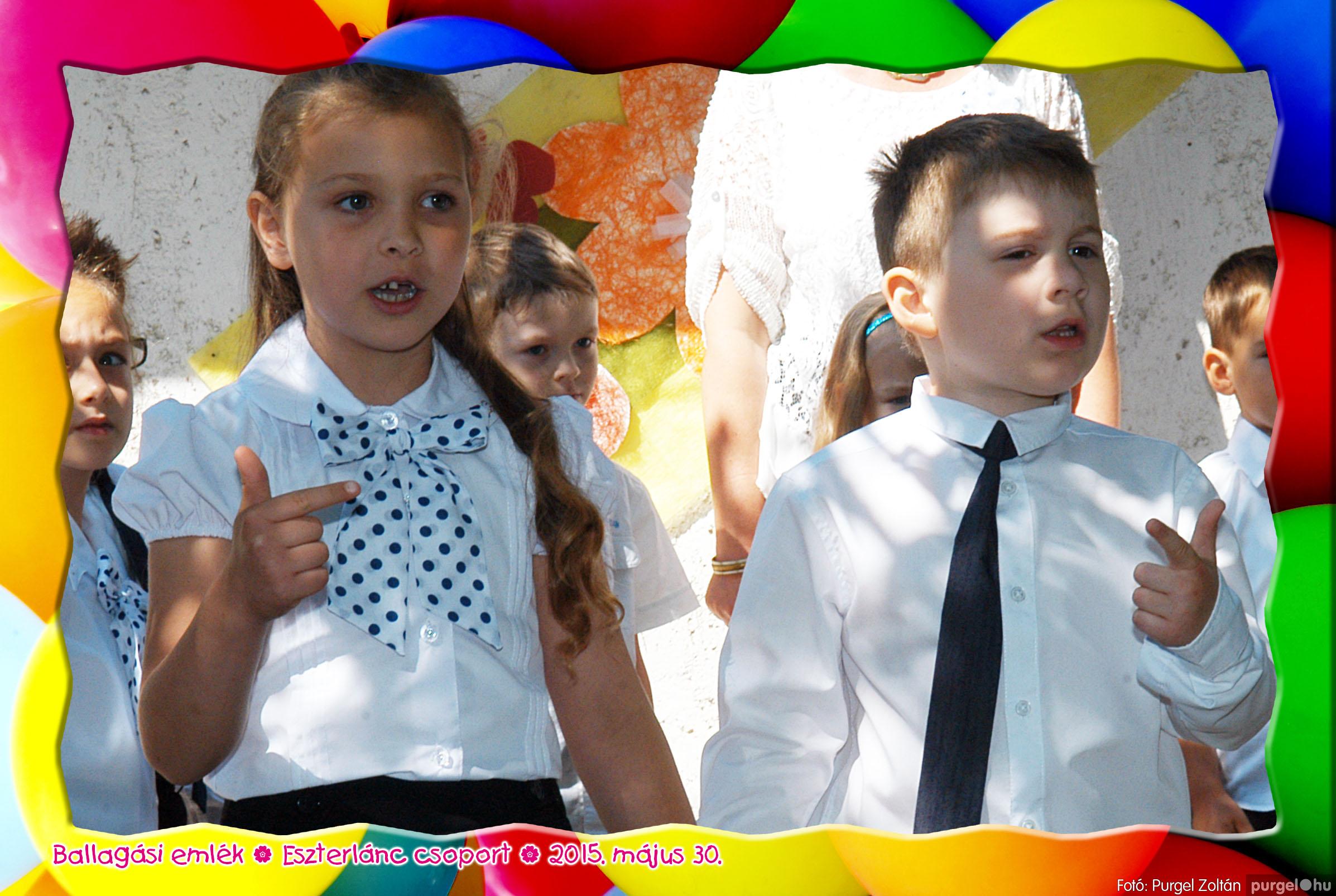 2015.05.30. 187 Kurca-parti Óvoda évzáró 2015. - Eszterlánc csoport - Fotó:PURGEL ZOLTÁN© 111.jpg