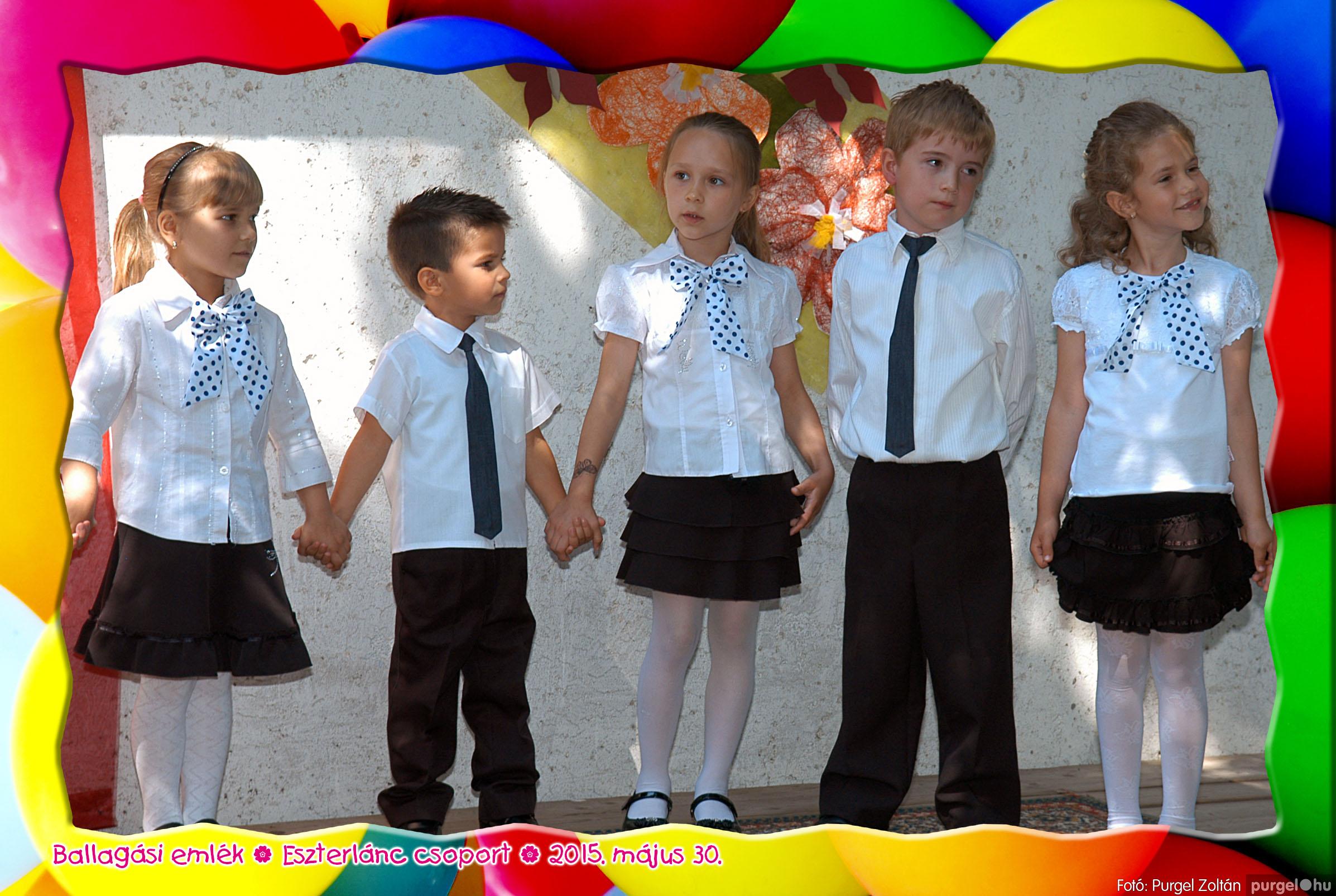 2015.05.30. 184 Kurca-parti Óvoda évzáró 2015. - Eszterlánc csoport - Fotó:PURGEL ZOLTÁN© 108.jpg