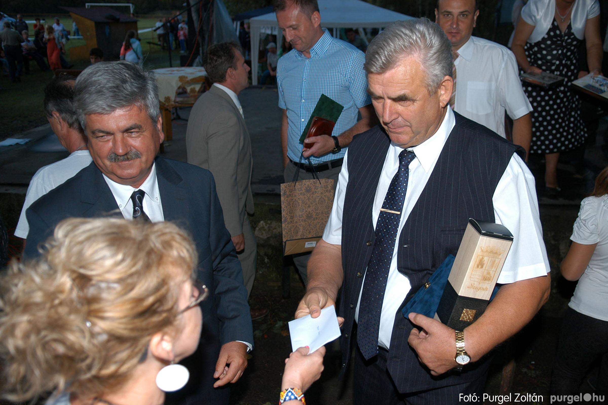 2014.08.20. 072 Ünnepi program a szegvári falunapon - Fotó:PURGEL ZOLTÁN© DSC_0163q.jpg