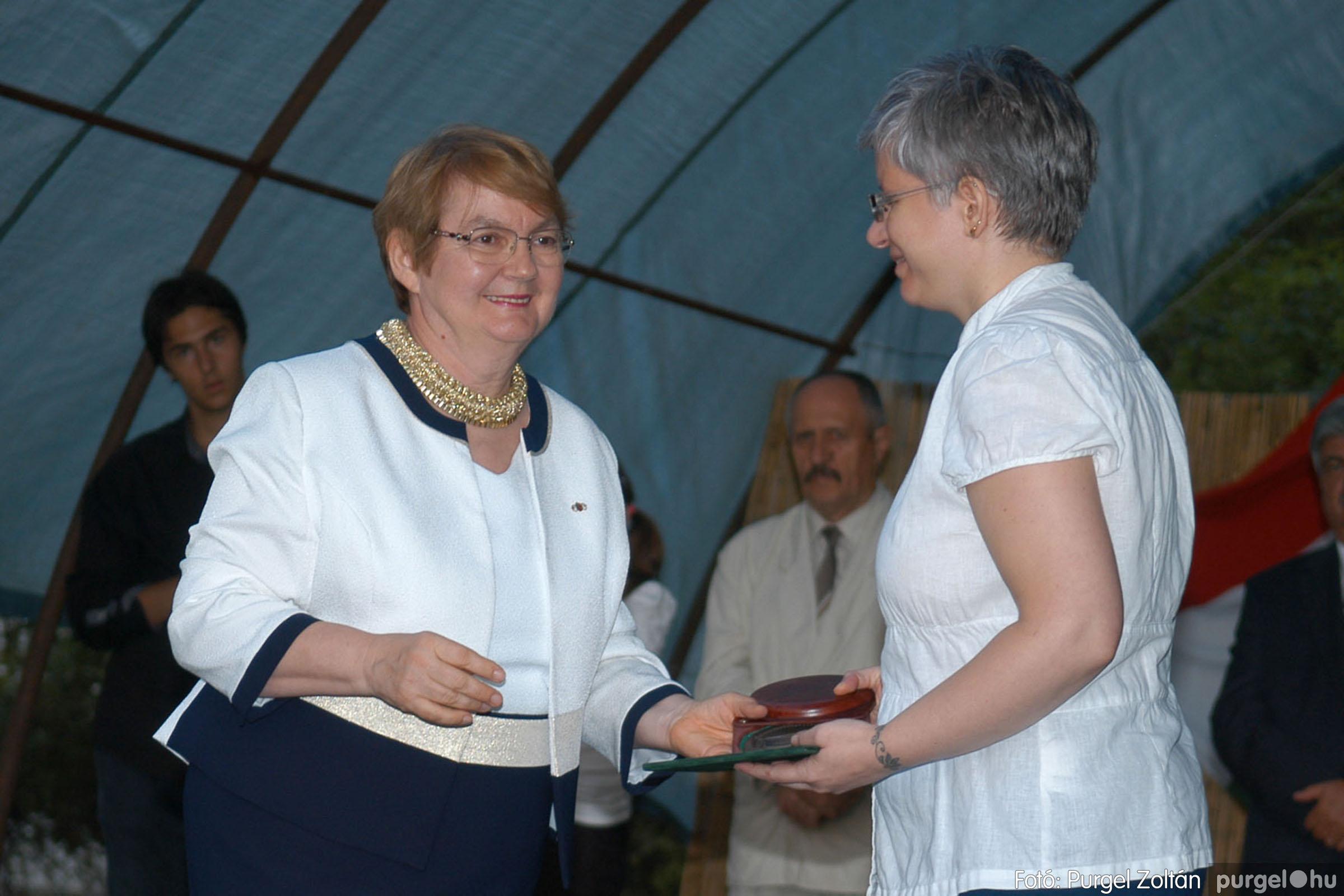 2014.08.20. 061 Ünnepi program a szegvári falunapon - Fotó:PURGEL ZOLTÁN© DSC_0136q.jpg