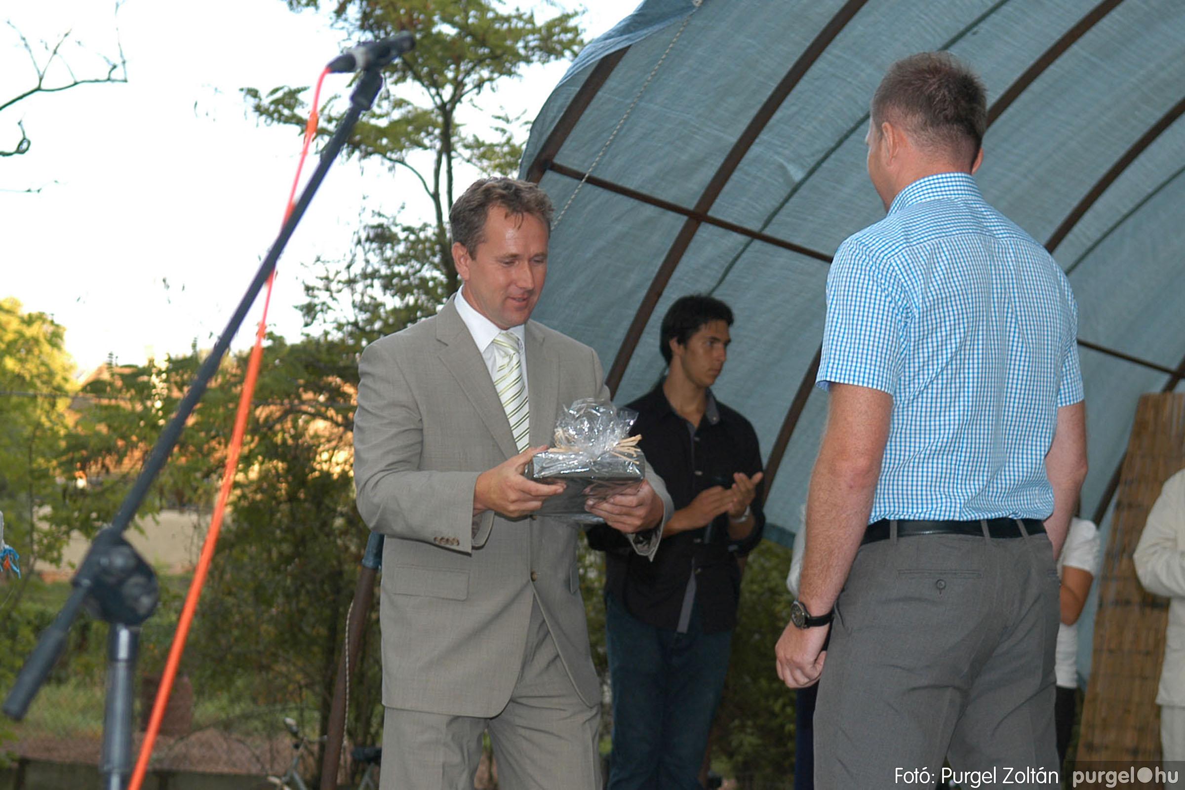2014.08.20. 018 Ünnepi program a szegvári falunapon - Fotó:PURGEL ZOLTÁN© DSC_0027q.jpg