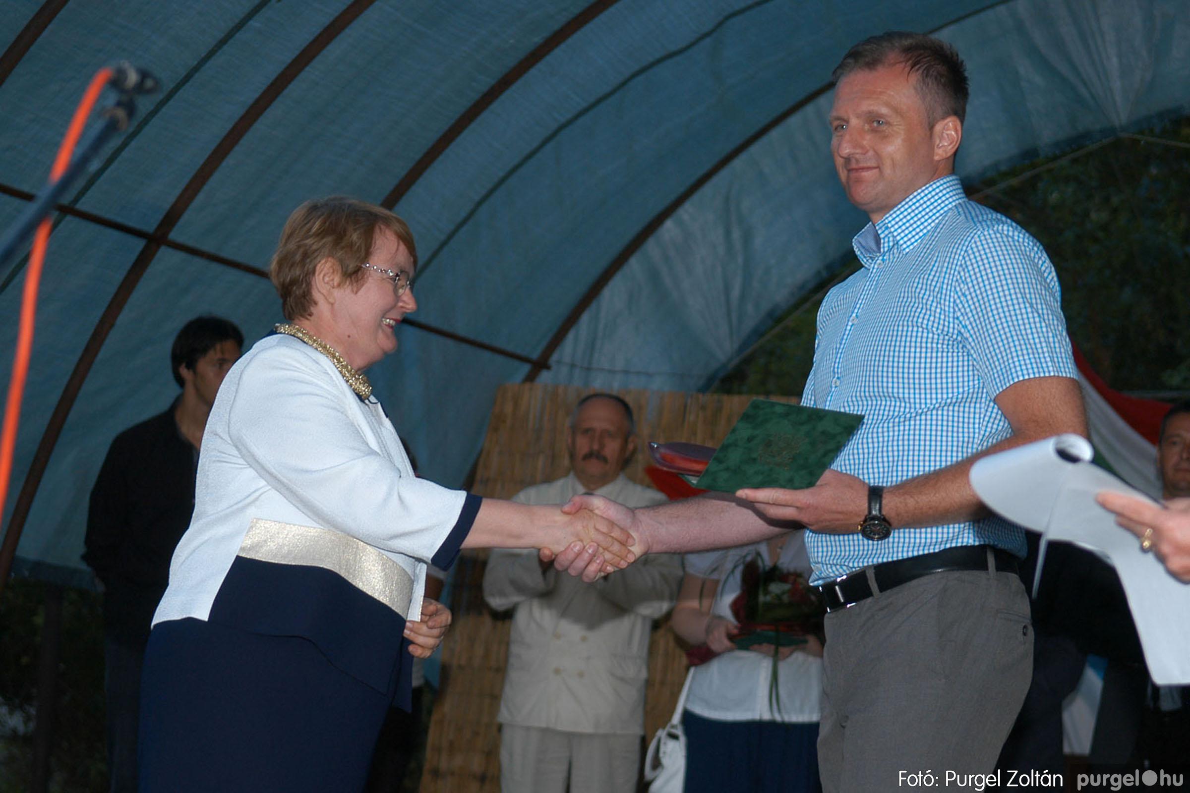 2014.08.20. 065 Ünnepi program a szegvári falunapon - Fotó:PURGEL ZOLTÁN© DSC_0148q.jpg