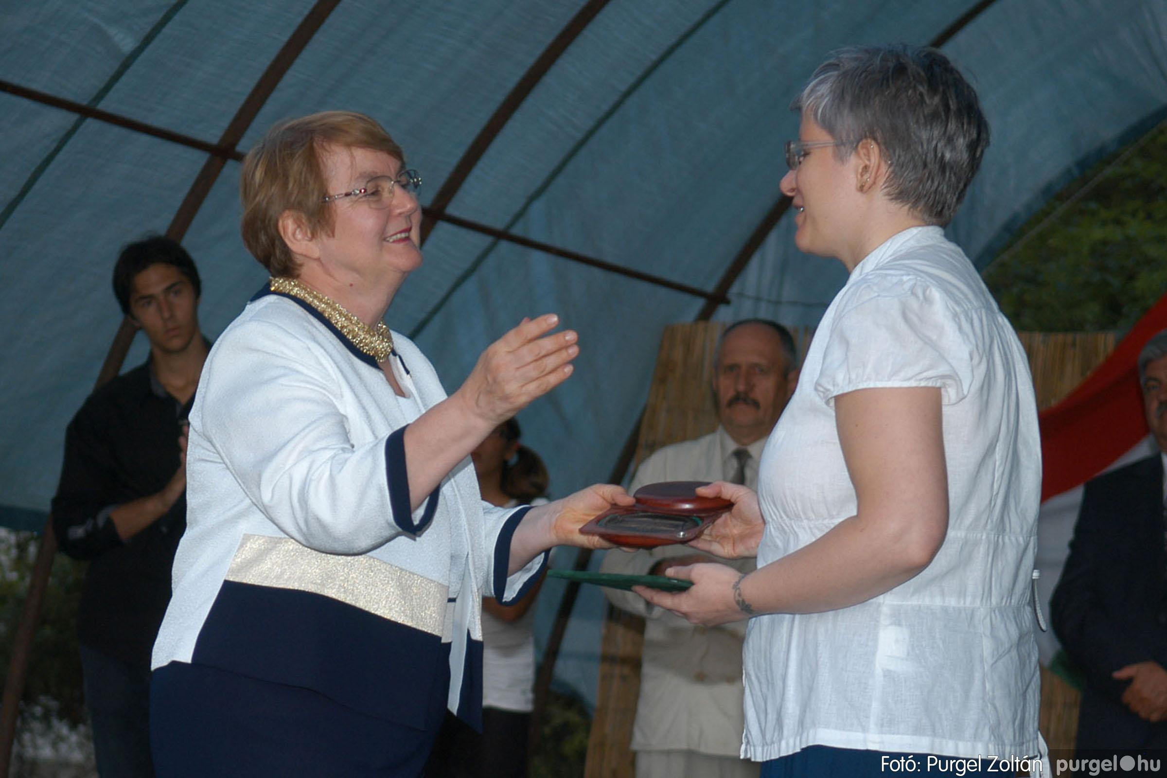 2014.08.20. 060 Ünnepi program a szegvári falunapon - Fotó:PURGEL ZOLTÁN© DSC_0135q.jpg
