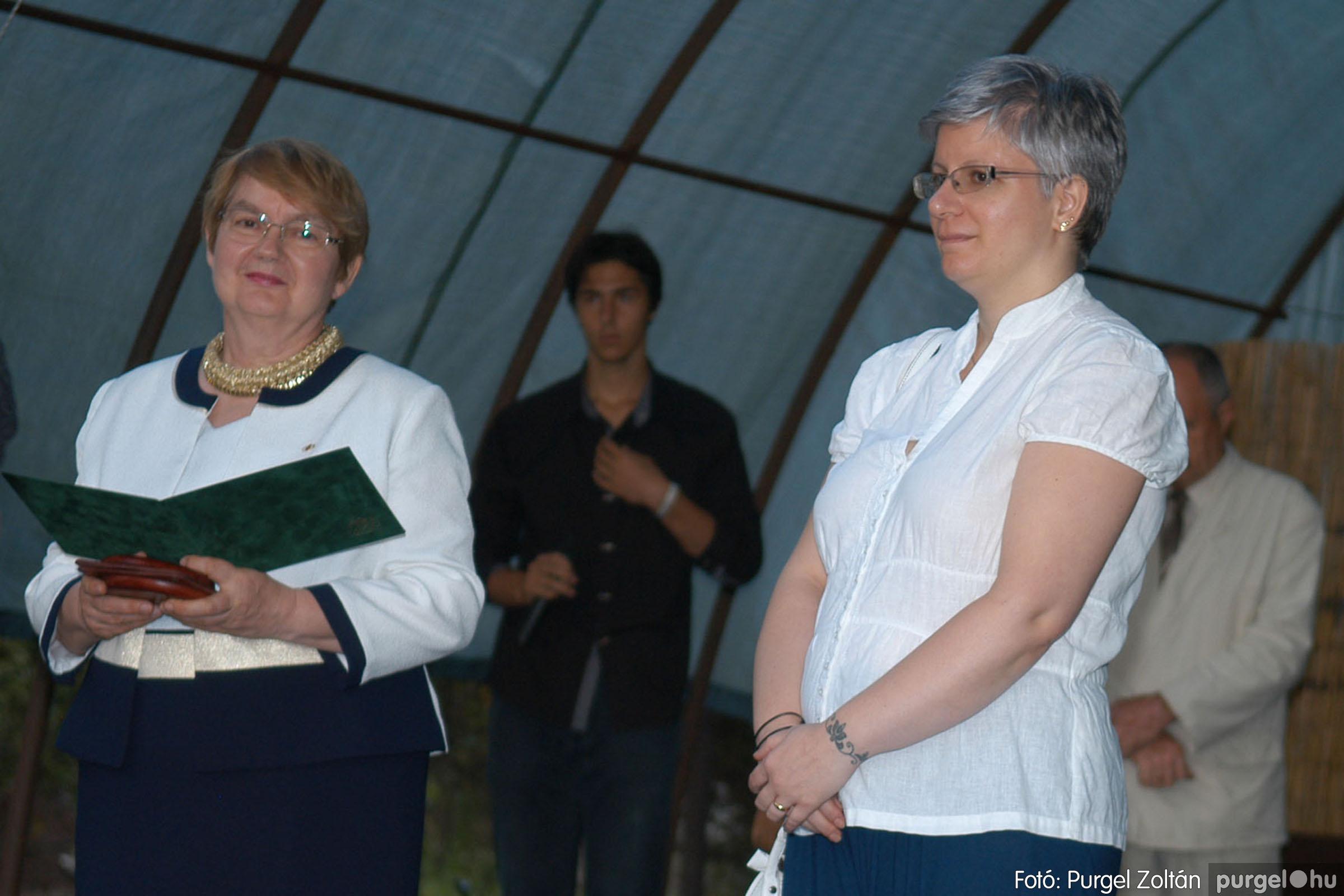 2014.08.20. 059 Ünnepi program a szegvári falunapon - Fotó:PURGEL ZOLTÁN© DSC_0131q.jpg