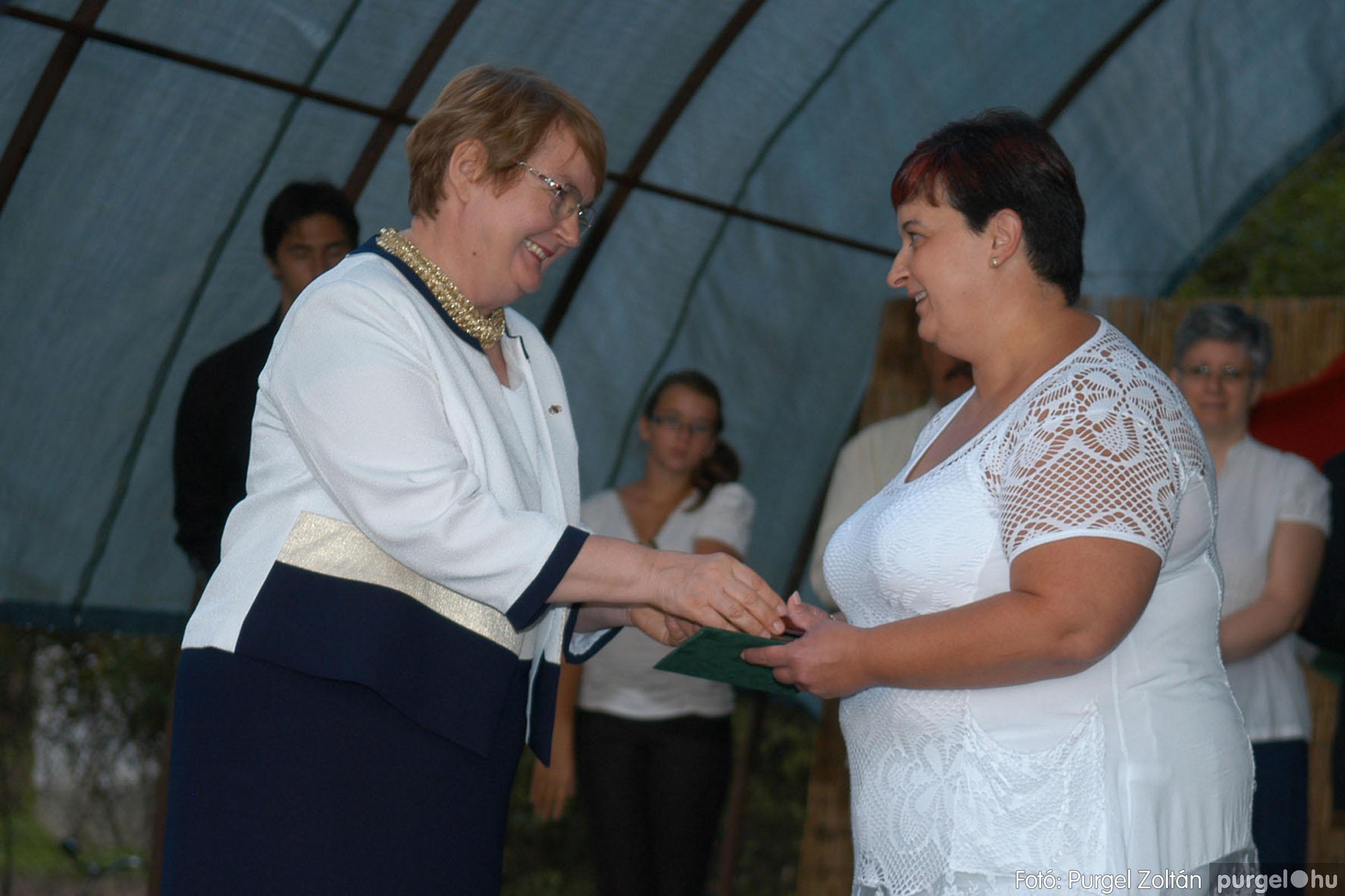 2014.08.20. 056 Ünnepi program a szegvári falunapon - Fotó:PURGEL ZOLTÁN© DSC_0126q.jpg