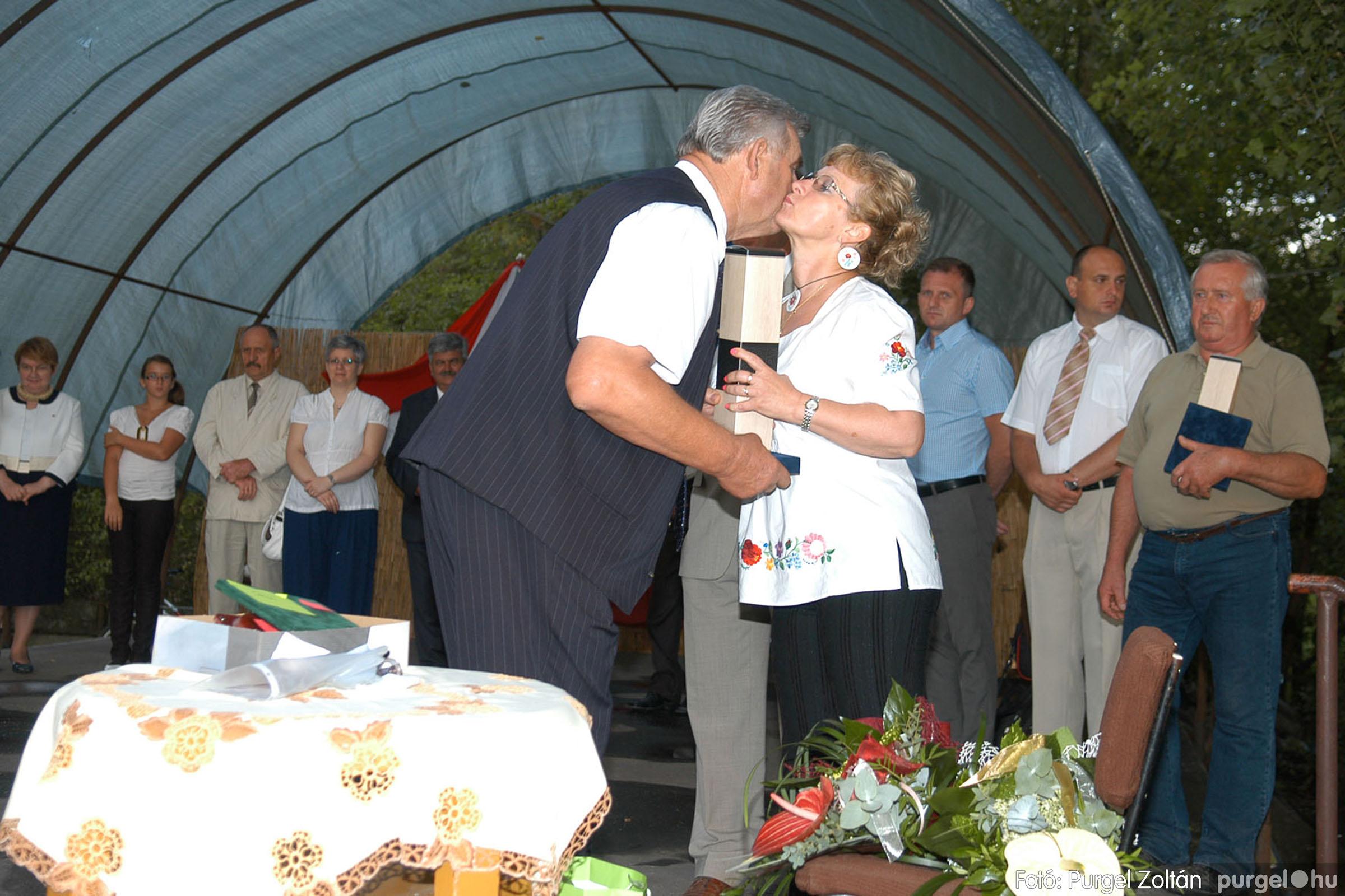 2014.08.20. 051 Ünnepi program a szegvári falunapon - Fotó:PURGEL ZOLTÁN© DSC_0108q.jpg