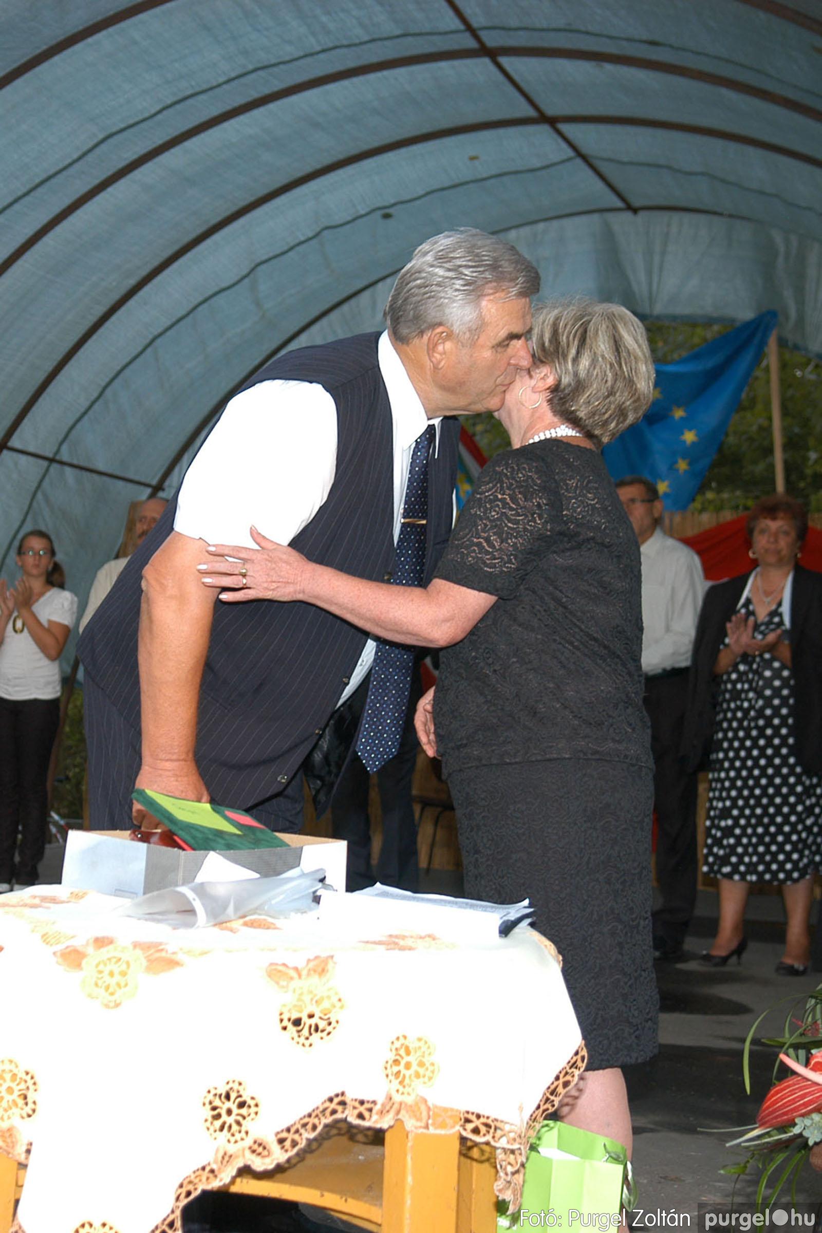 2014.08.20. 049 Ünnepi program a szegvári falunapon - Fotó:PURGEL ZOLTÁN© DSC_0106q.jpg