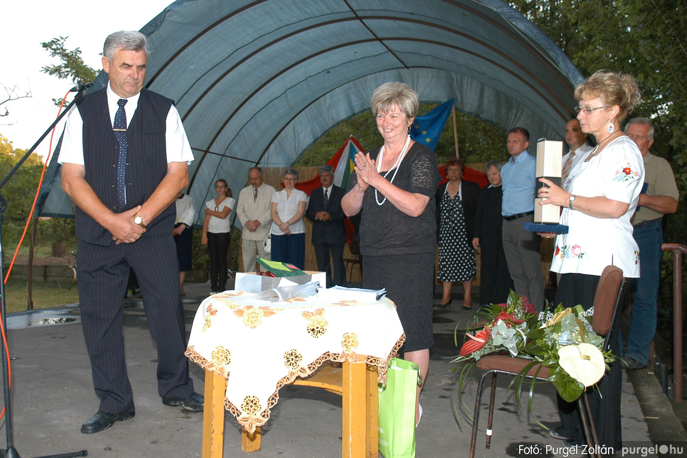 2014.08.20. 048 Ünnepi program a szegvári falunapon - Fotó:PURGEL ZOLTÁN© DSC_0105q.jpg