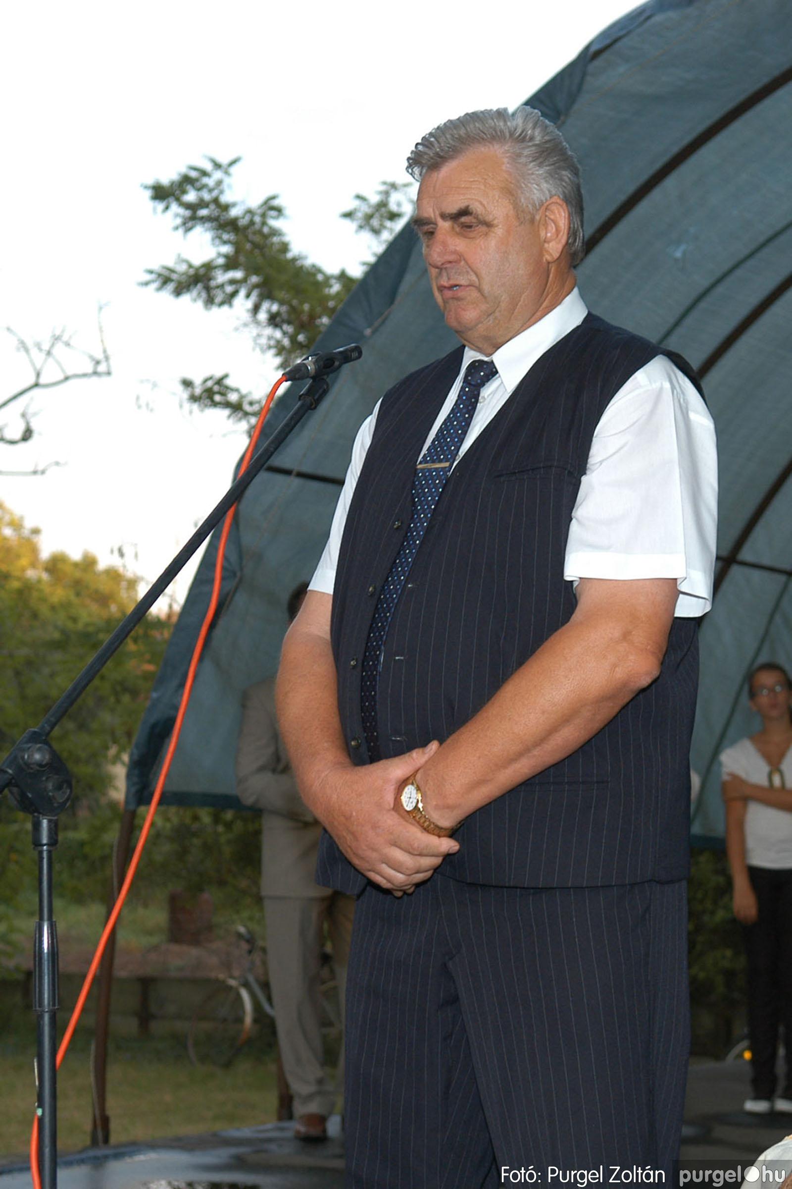2014.08.20. 046 Ünnepi program a szegvári falunapon - Fotó:PURGEL ZOLTÁN© DSC_0103q.jpg