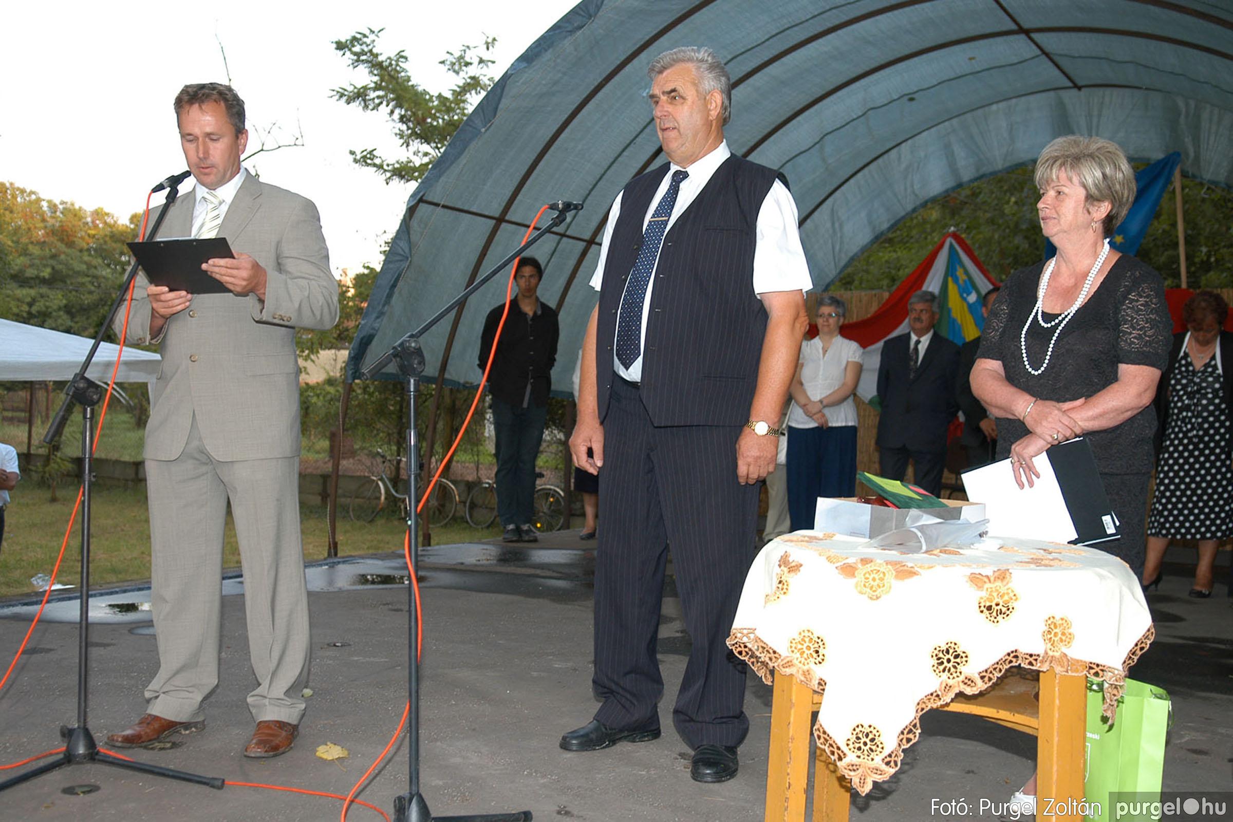 2014.08.20. 037 Ünnepi program a szegvári falunapon - Fotó:PURGEL ZOLTÁN© DSC_0085q.jpg
