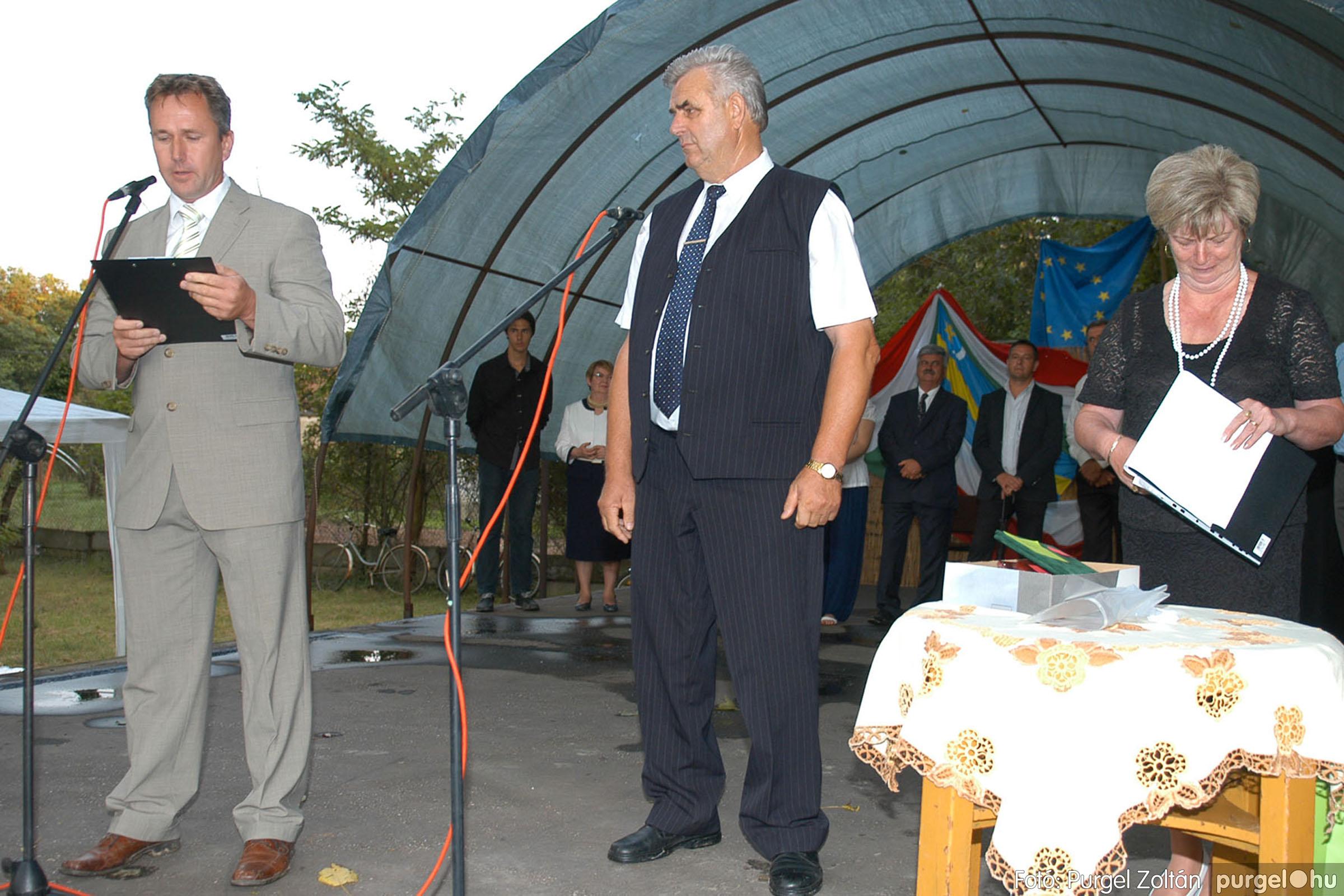 2014.08.20. 033 Ünnepi program a szegvári falunapon - Fotó:PURGEL ZOLTÁN© DSC_0075q.jpg