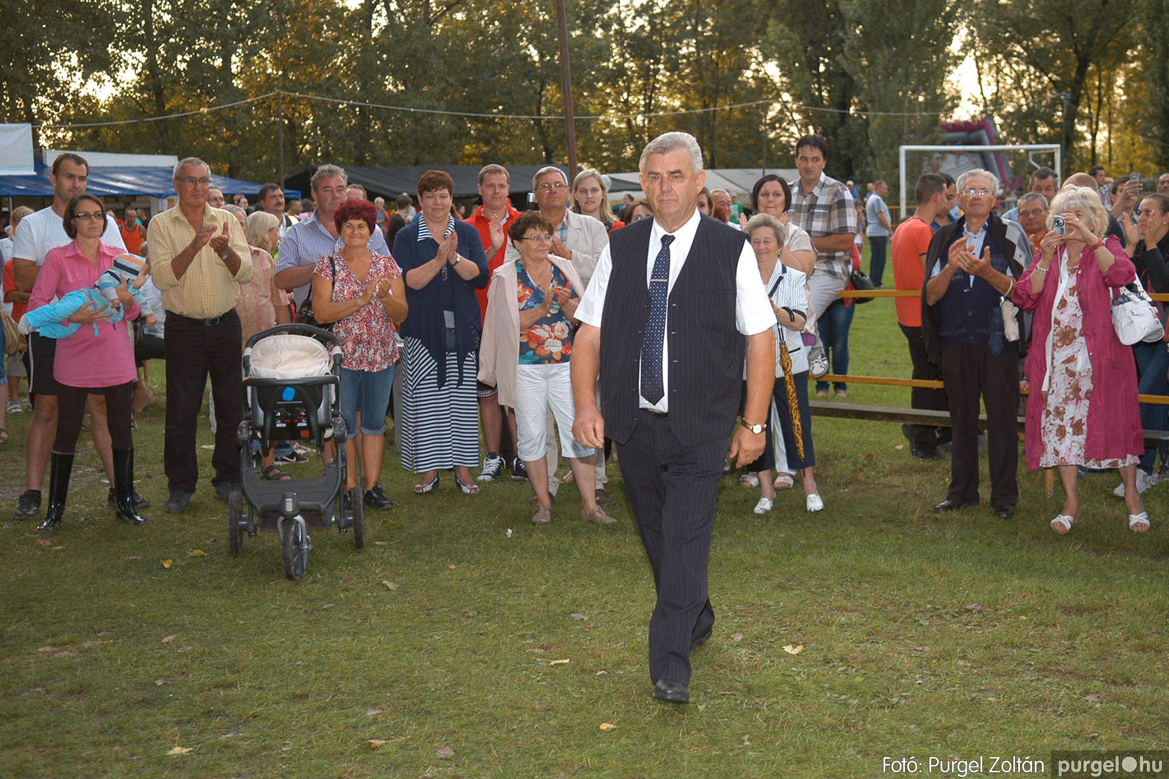 2014.08.20. 030 Ünnepi program a szegvári falunapon - Fotó:PURGEL ZOLTÁN© DSC_0070q.jpg