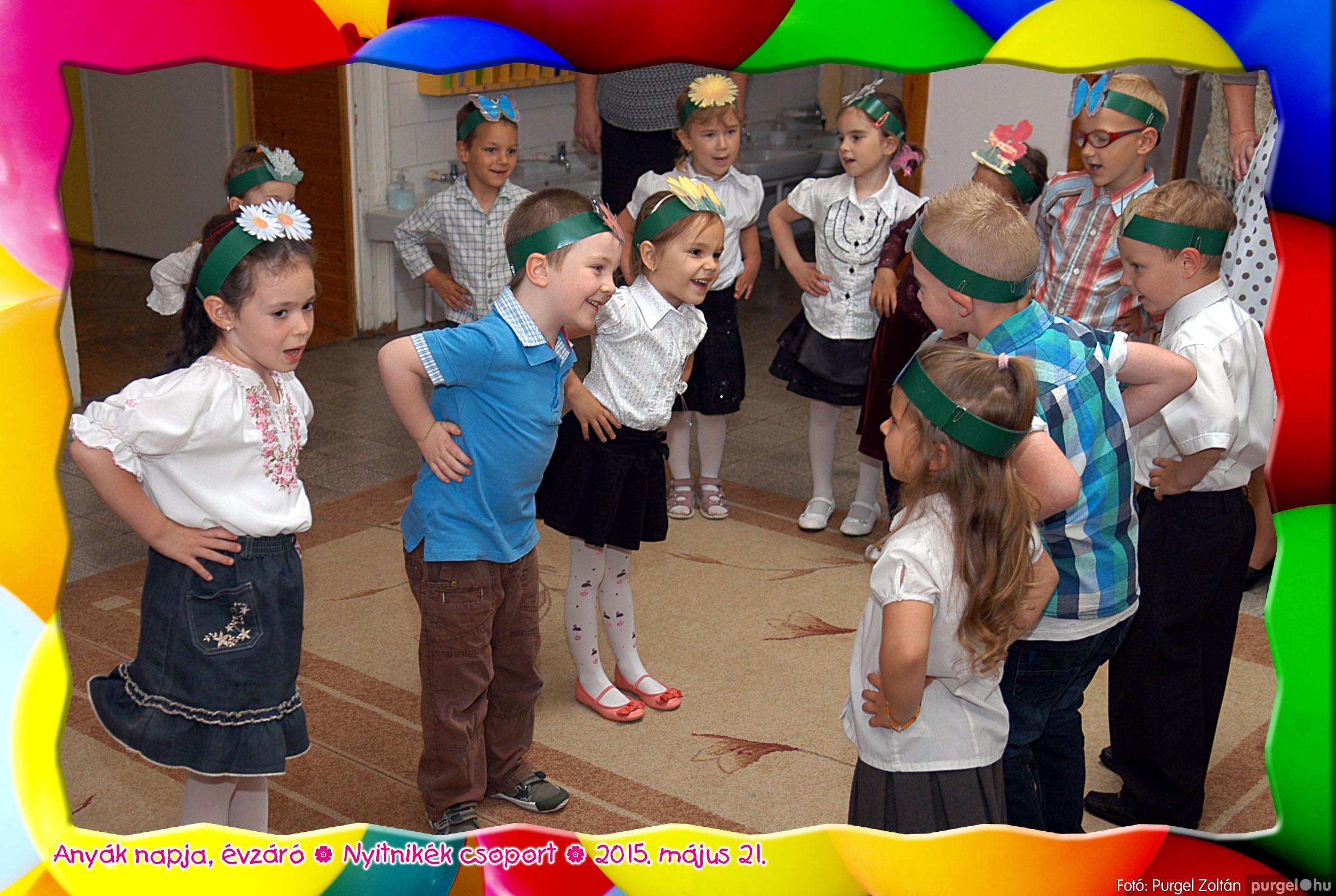 2015.05.21. 097 Kurca-parti Óvoda évzáró 2015. - Nyitnikék csoport - Fotó:PURGEL ZOLTÁN© 516.jpg