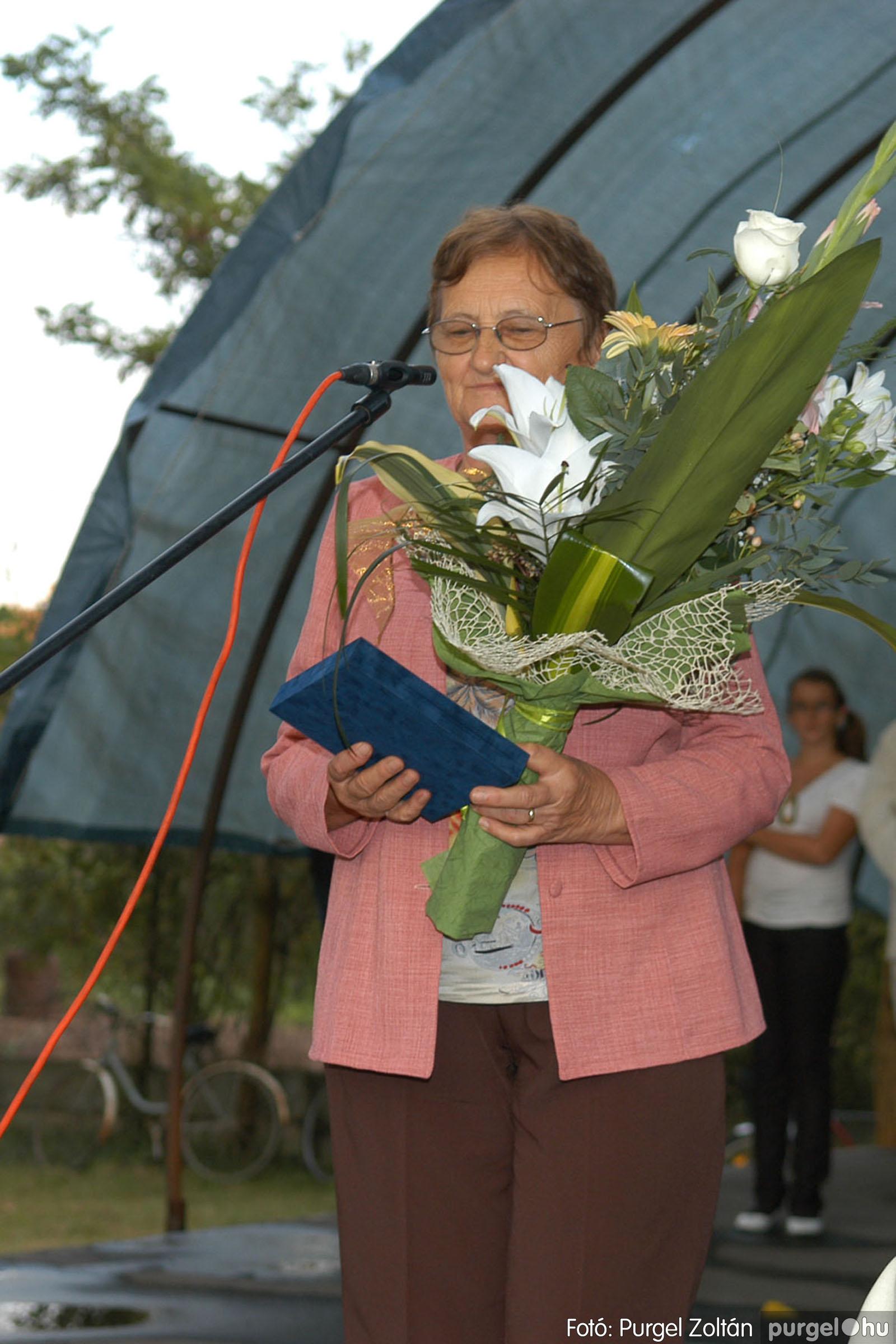 2014.08.20. 028 Ünnepi program a szegvári falunapon - Fotó:PURGEL ZOLTÁN© DSC_0066q.jpg