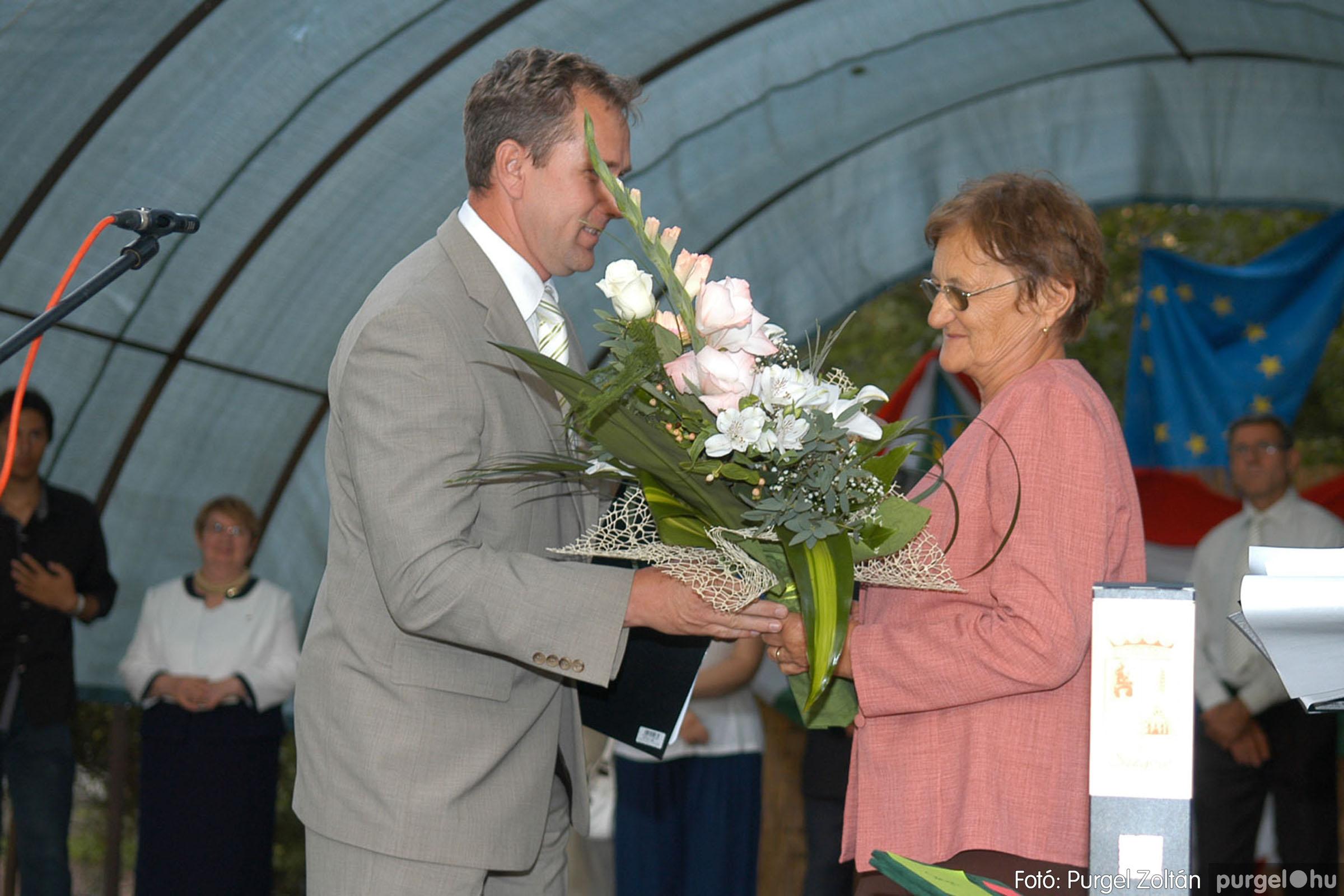 2014.08.20. 027 Ünnepi program a szegvári falunapon - Fotó:PURGEL ZOLTÁN© DSC_0065q.jpg