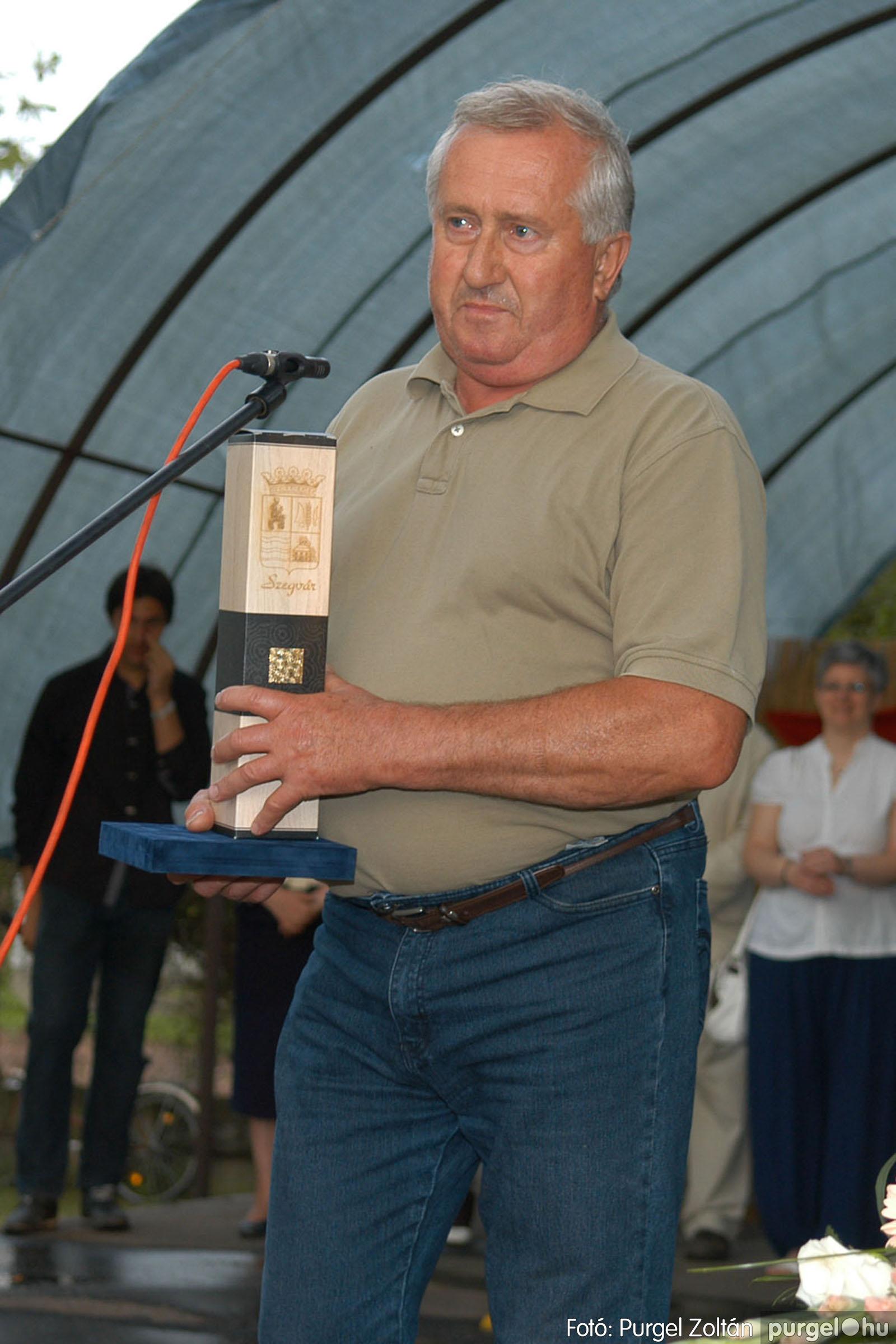 2014.08.20. 025 Ünnepi program a szegvári falunapon - Fotó:PURGEL ZOLTÁN© DSC_0055q.jpg