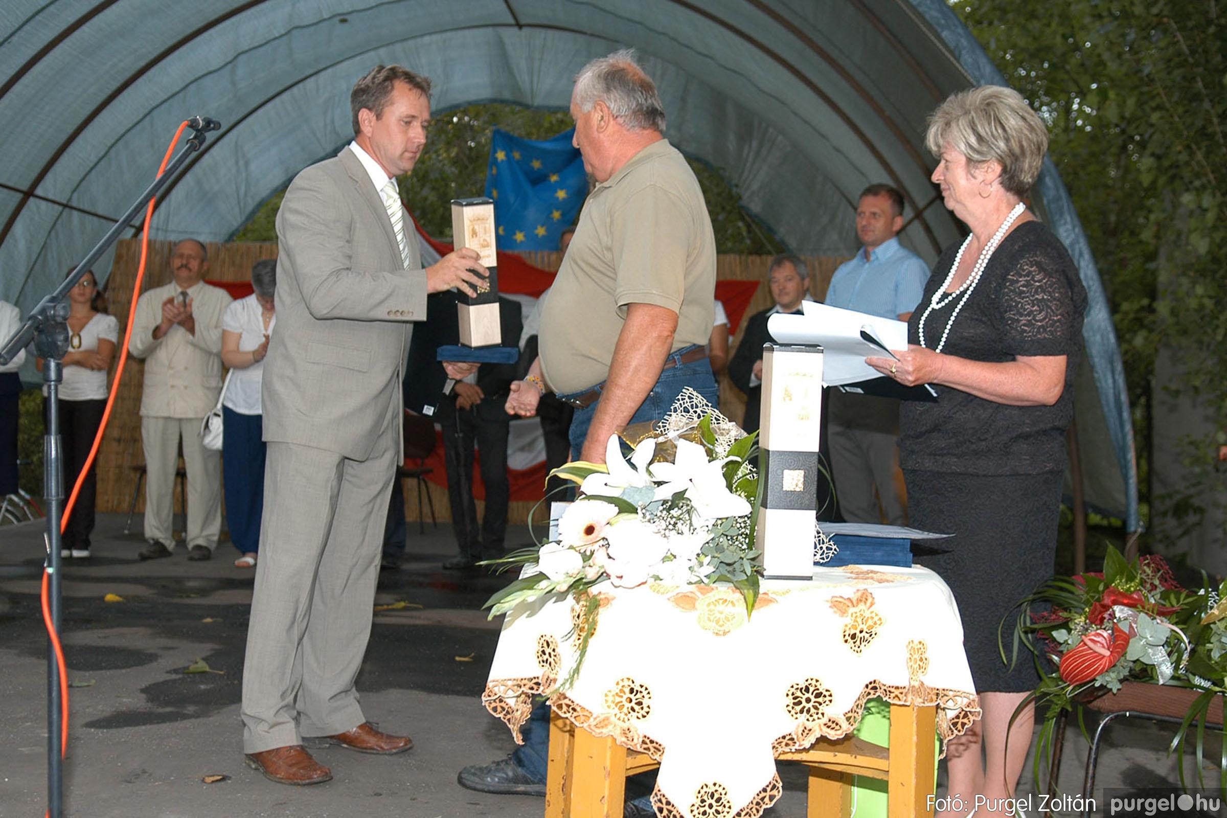 2014.08.20. 023 Ünnepi program a szegvári falunapon - Fotó:PURGEL ZOLTÁN© DSC_0043q.jpg