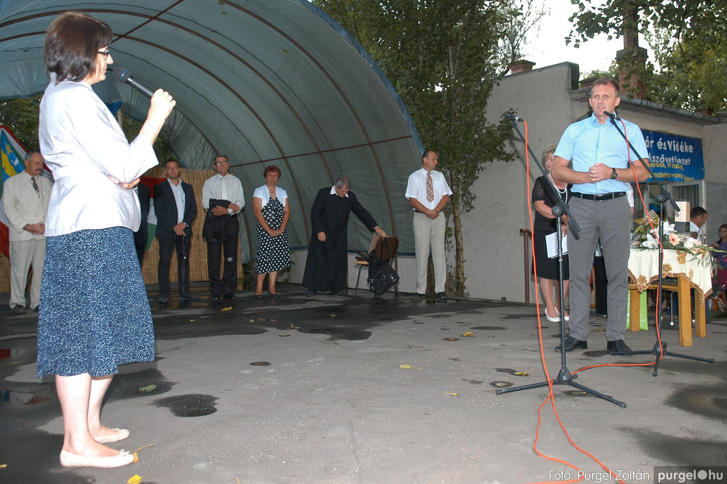 2014.08.20. 017 Ünnepi program a szegvári falunapon - Fotó:PURGEL ZOLTÁN© DSC_0025q.jpg
