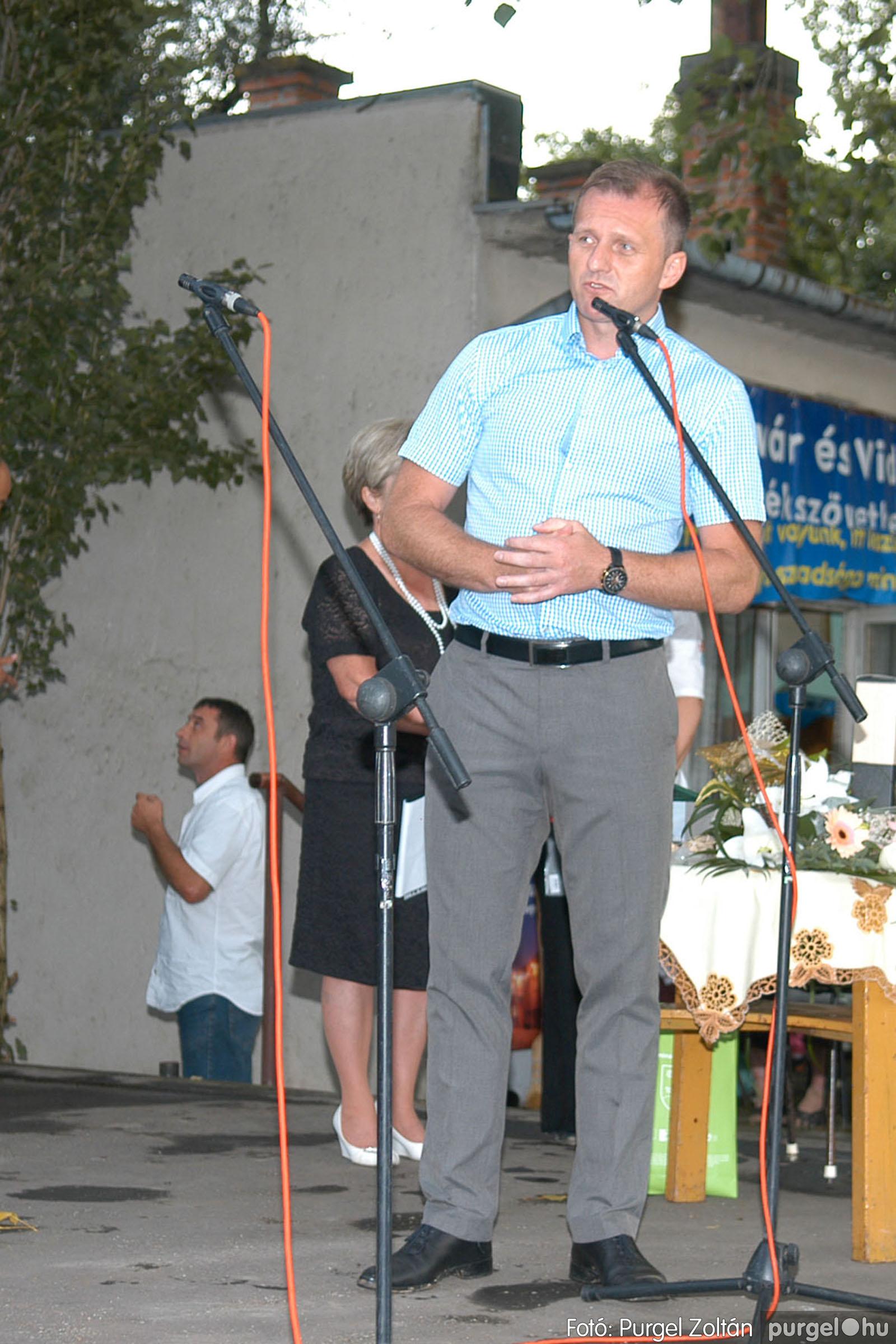 2014.08.20. 016 Ünnepi program a szegvári falunapon - Fotó:PURGEL ZOLTÁN© DSC_0024q.jpg