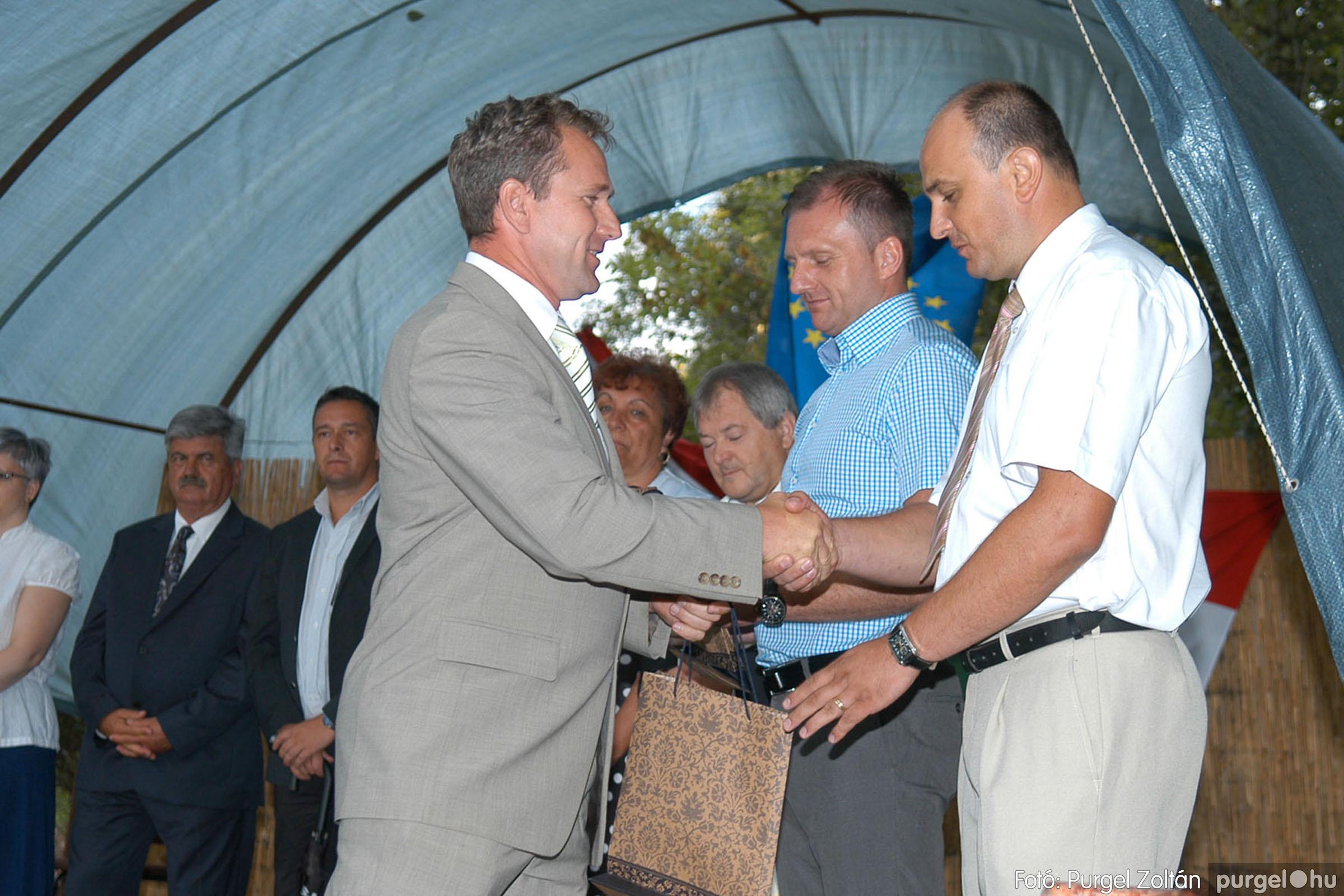 2014.08.20. 015 Ünnepi program a szegvári falunapon - Fotó:PURGEL ZOLTÁN© DSC_0021q.jpg