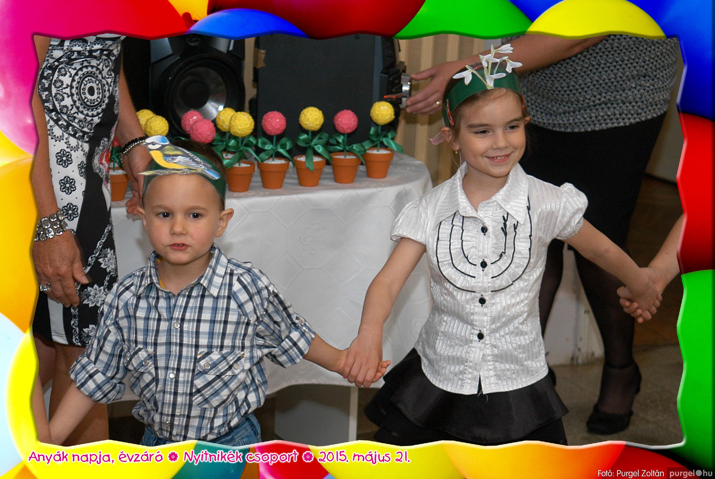 2015.05.21. 083 Kurca-parti Óvoda évzáró 2015. - Nyitnikék csoport - Fotó:PURGEL ZOLTÁN© 502.jpg