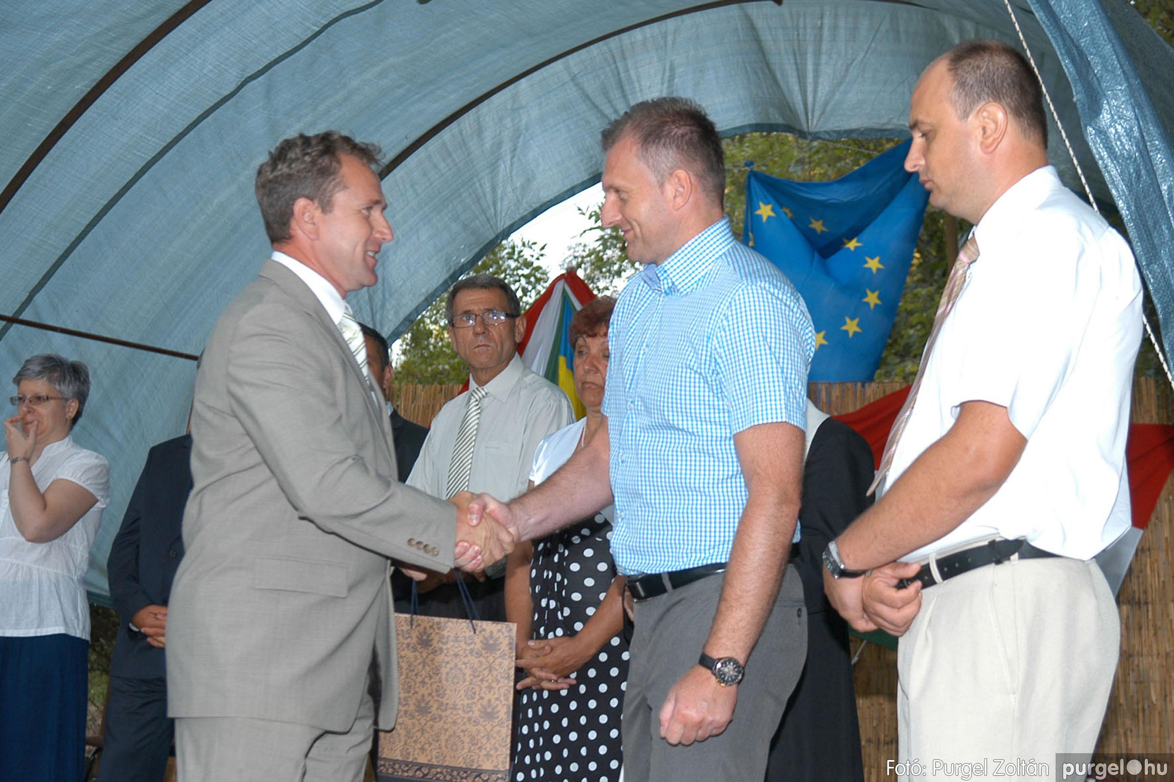 2014.08.20. 013 Ünnepi program a szegvári falunapon - Fotó:PURGEL ZOLTÁN© DSC_0019q.jpg