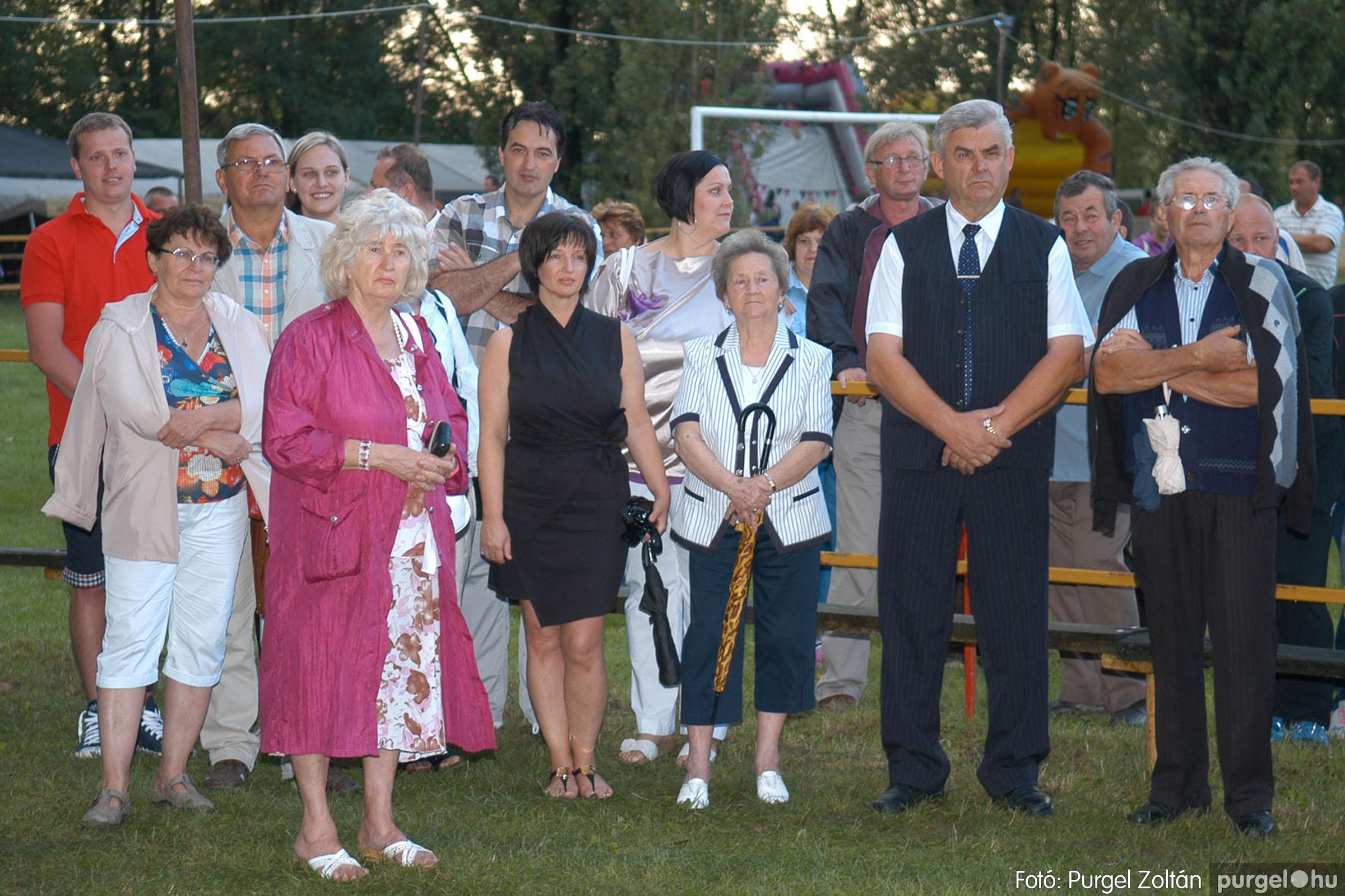 2014.08.20. 011 Ünnepi program a szegvári falunapon - Fotó:PURGEL ZOLTÁN© DSC_0017q.jpg