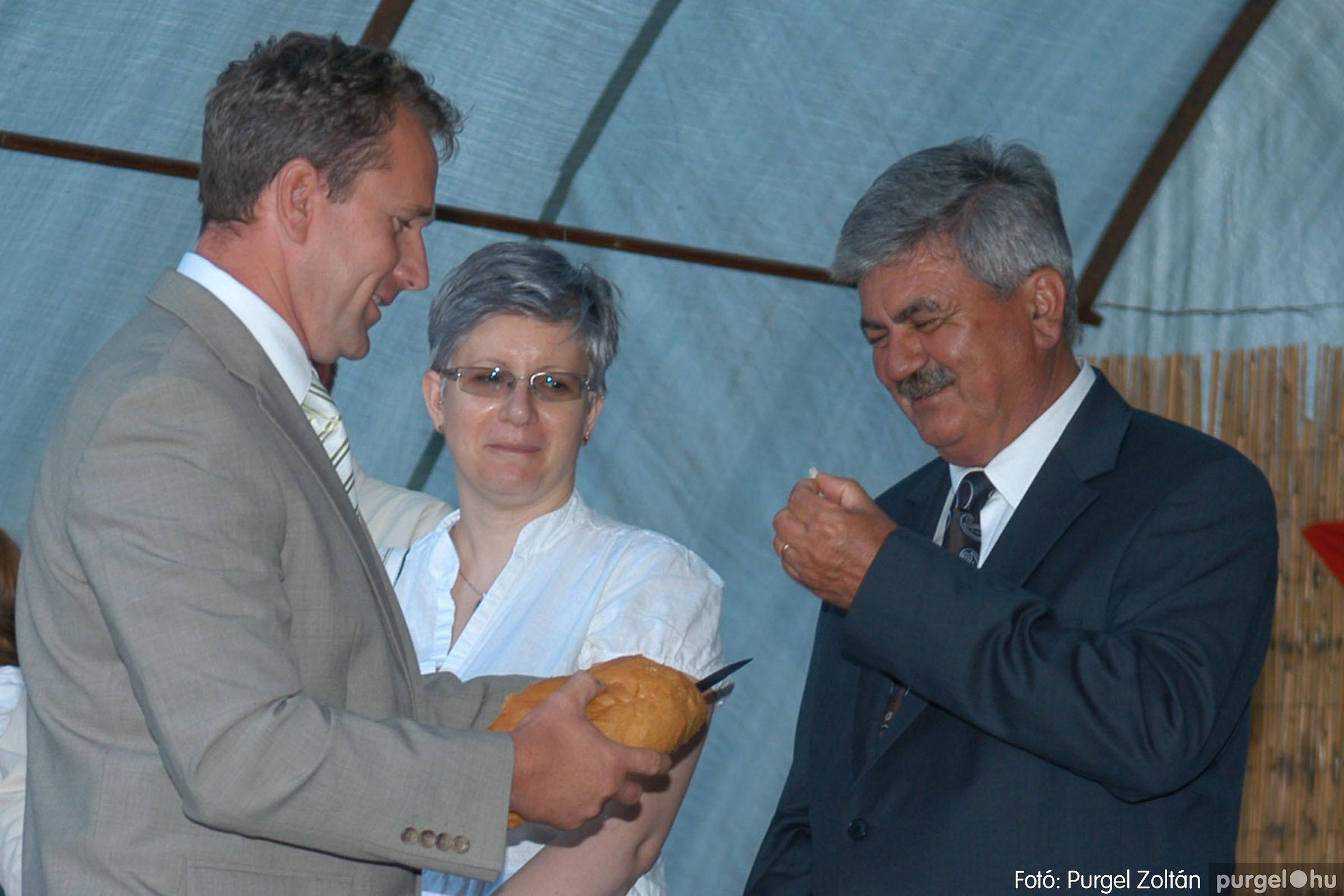 2014.08.20. 009 Ünnepi program a szegvári falunapon - Fotó:PURGEL ZOLTÁN© DSC_0014q.jpg