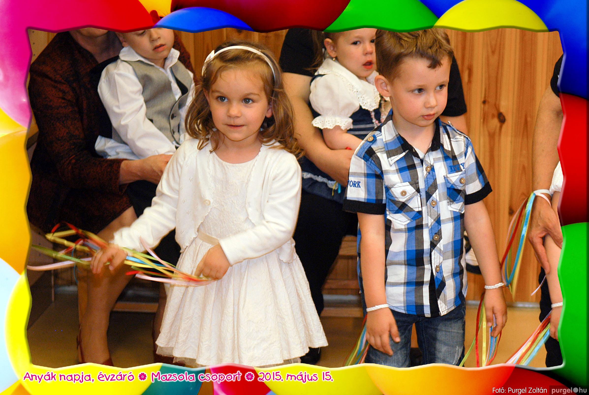 2015.05.15. 014 Kurca-parti Óvoda évzáró 2015. - Mazsola csoport - Fotó:PURGEL ZOLTÁN© 414.jpg