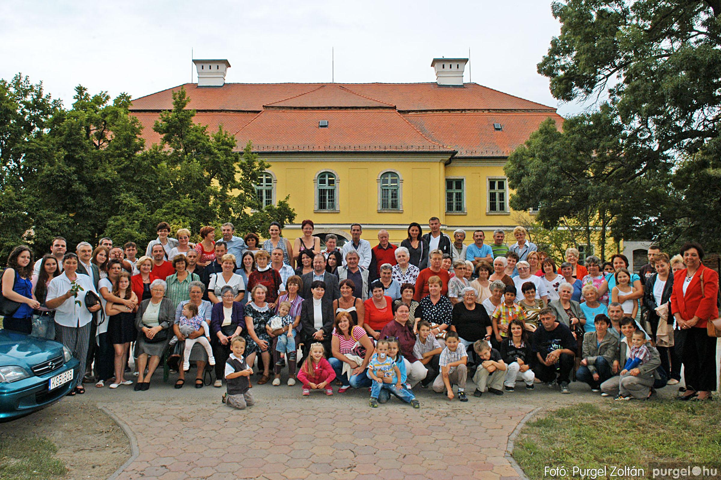 2014.09.06. 223 Állami gondozottak találkozója - Fotó:PURGEL ZOLTÁN© DSC_0502q.jpg