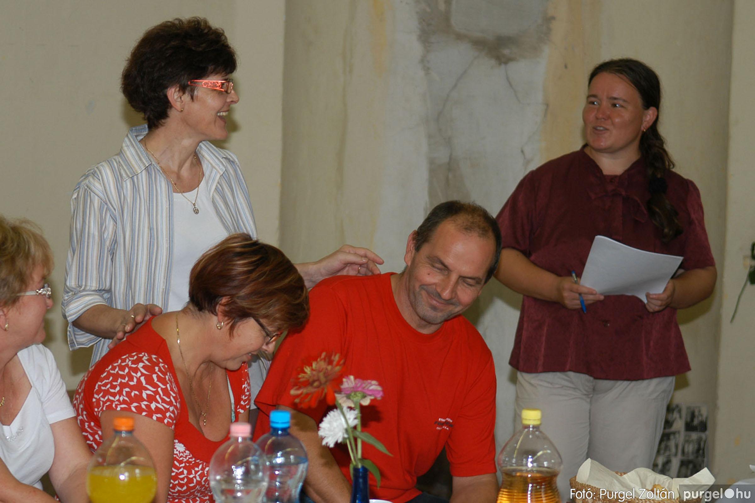 2014.09.06. 196 Állami gondozottak találkozója - Fotó:PURGEL ZOLTÁN© DSC_0472q.jpg