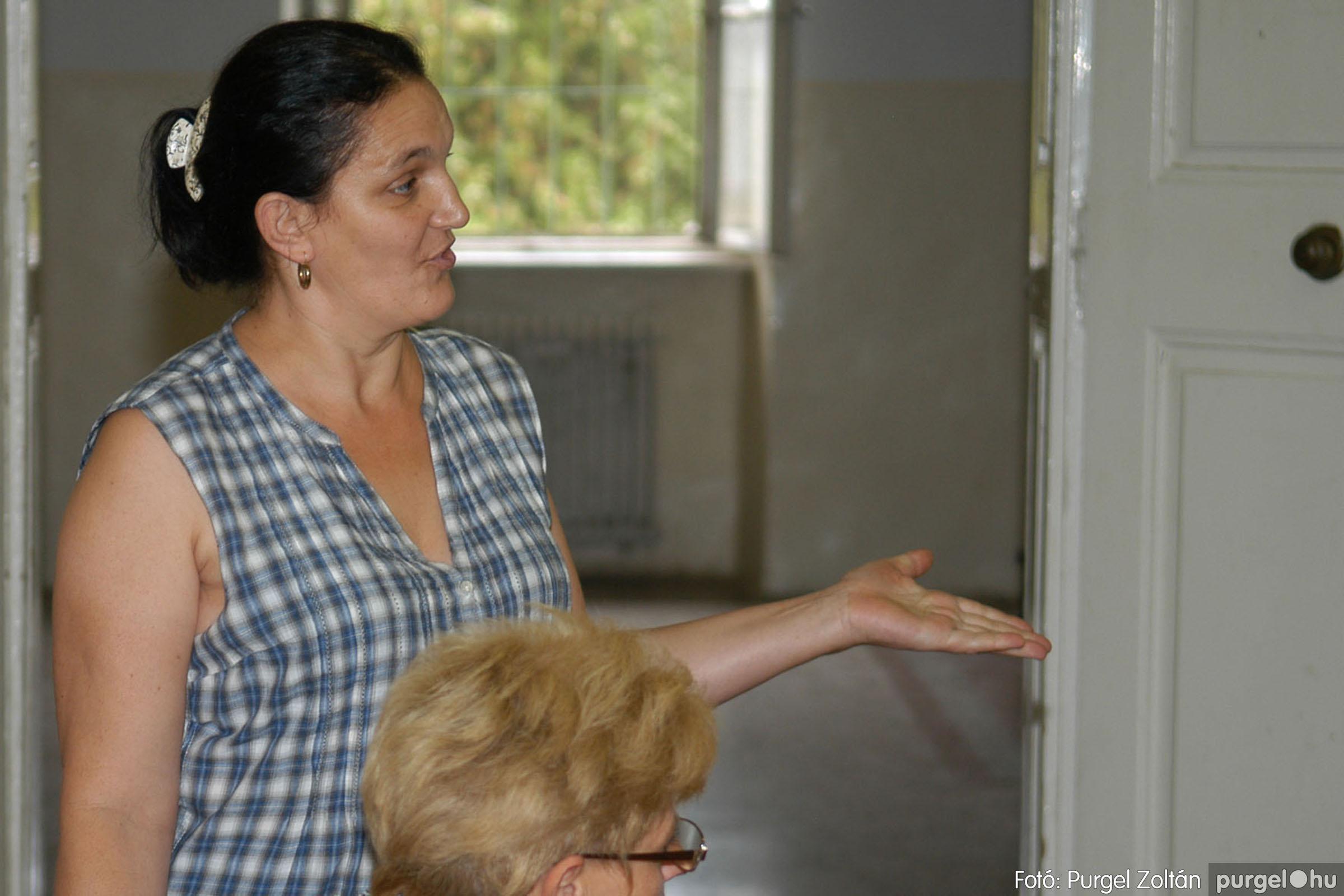 2014.09.06. 194 Állami gondozottak találkozója - Fotó:PURGEL ZOLTÁN© DSC_0470q.jpg