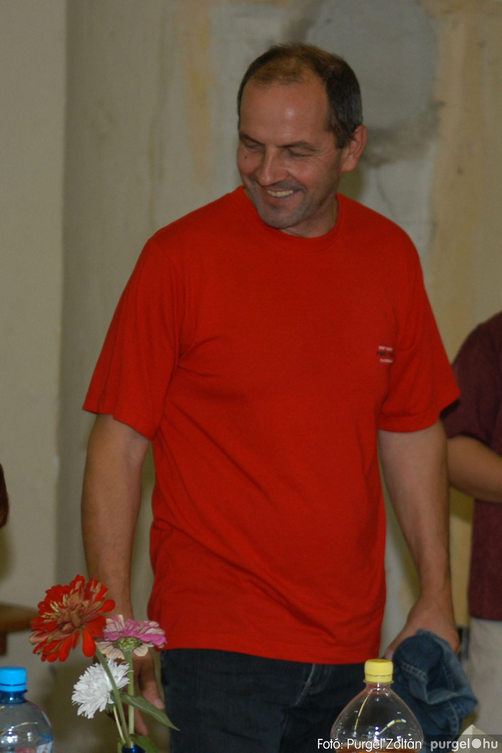 2014.09.06. 192 Állami gondozottak találkozója - Fotó:PURGEL ZOLTÁN© DSC_0468q.jpg
